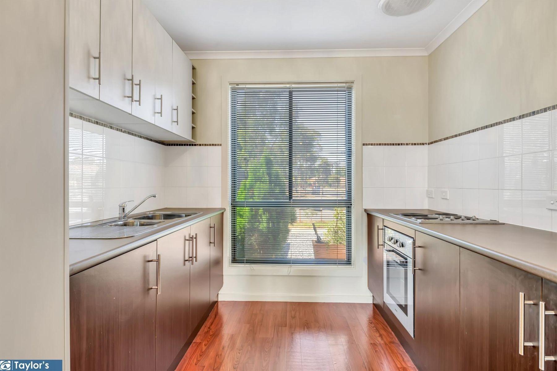 22B Harcourt Terrace, Salisbury North, SA 5108