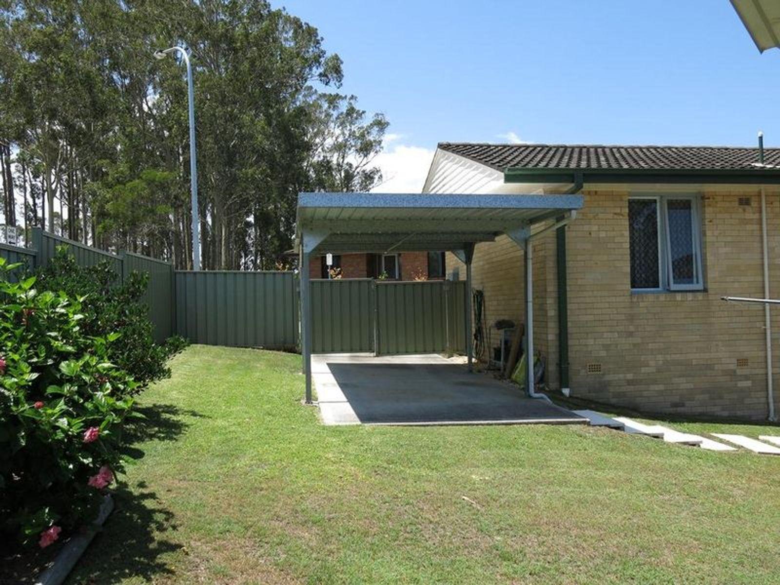 2 Denva Bird Way, Taree, NSW 2430