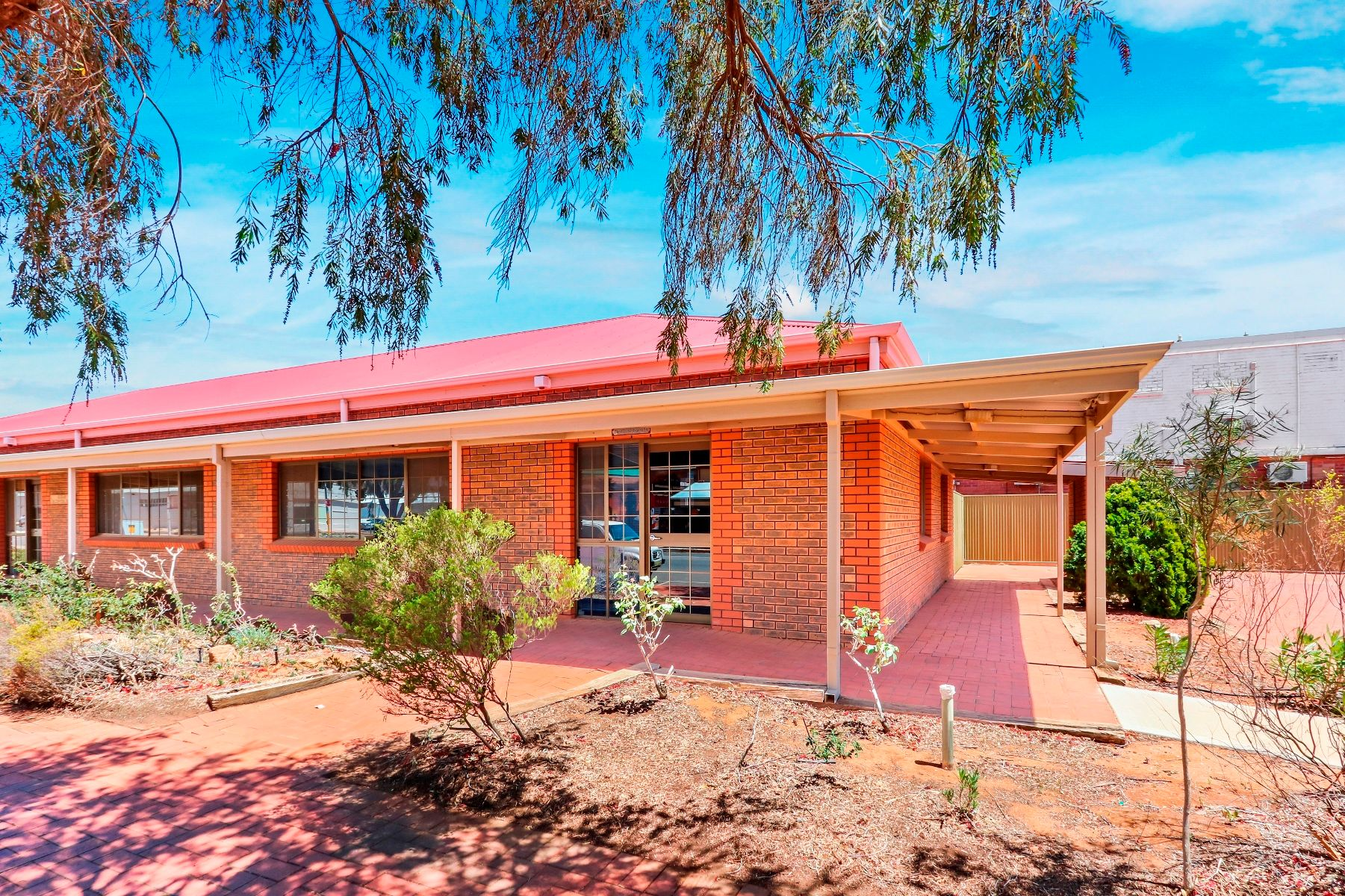 Suite 3/142 Argent Street, Broken Hill, NSW 2880