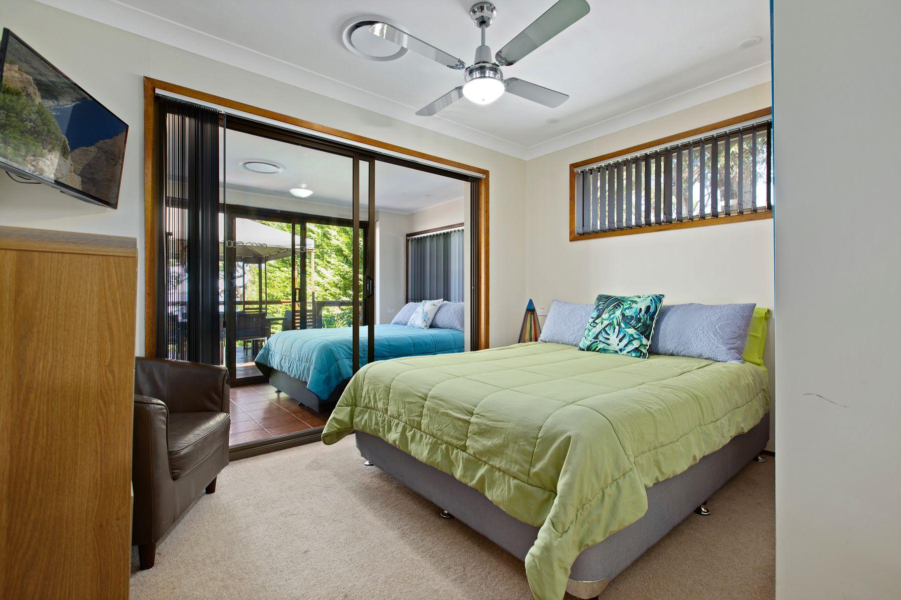 38 Boorawine Terrace, Callala Bay, NSW 2540