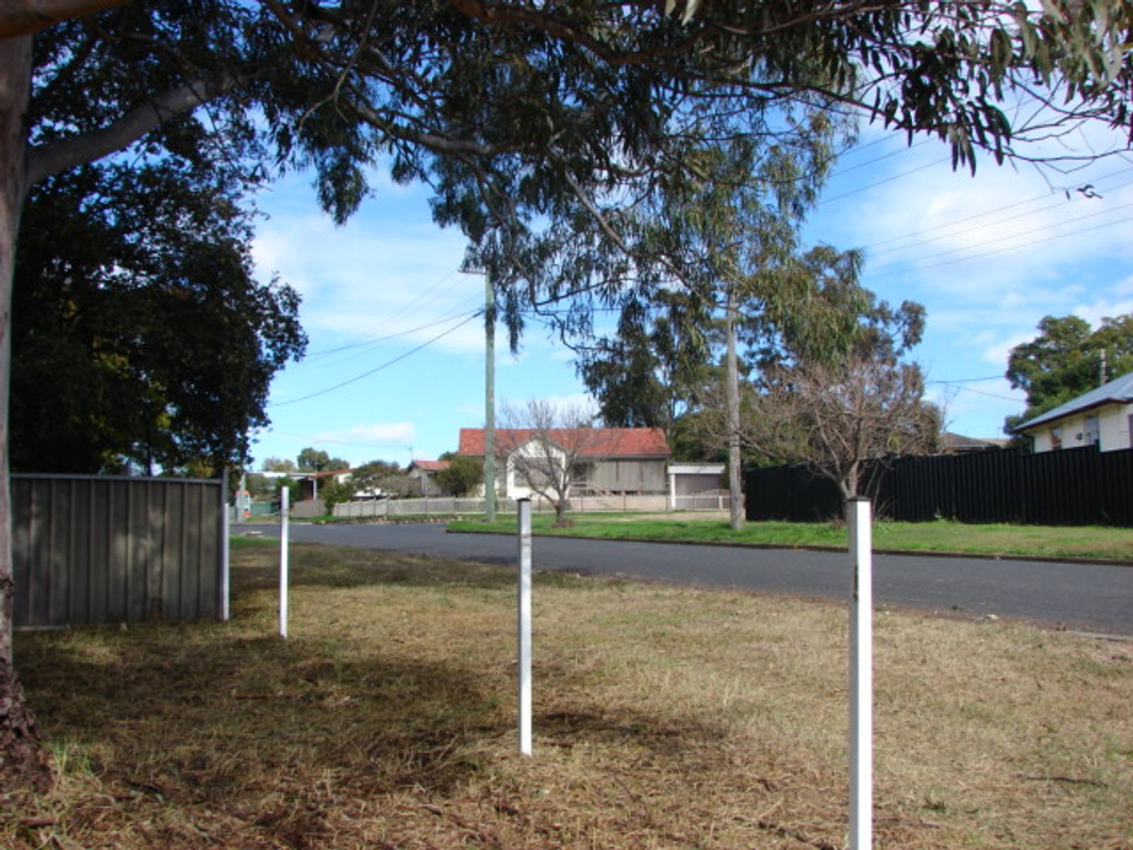 1 Hastings, Muswellbrook, NSW 2333