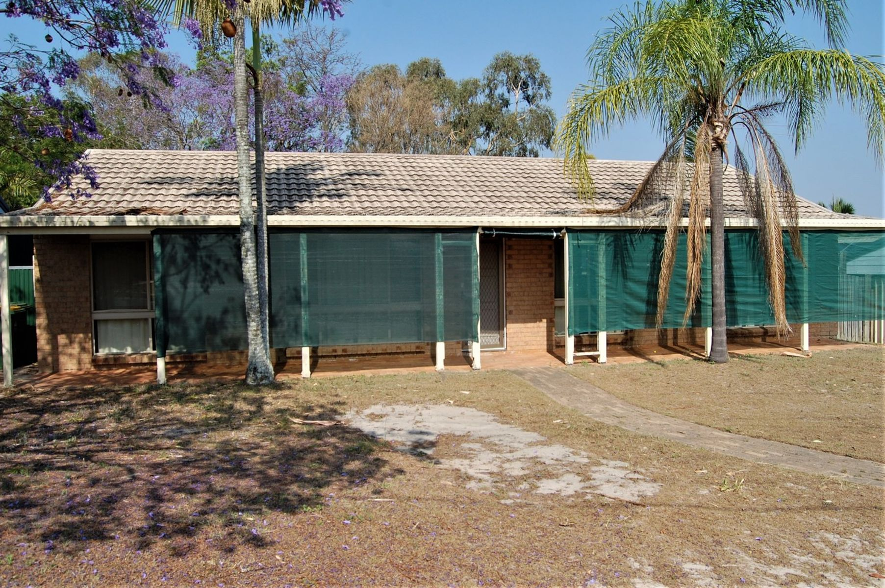 20 Owens Street, Boronia Heights, QLD 4124