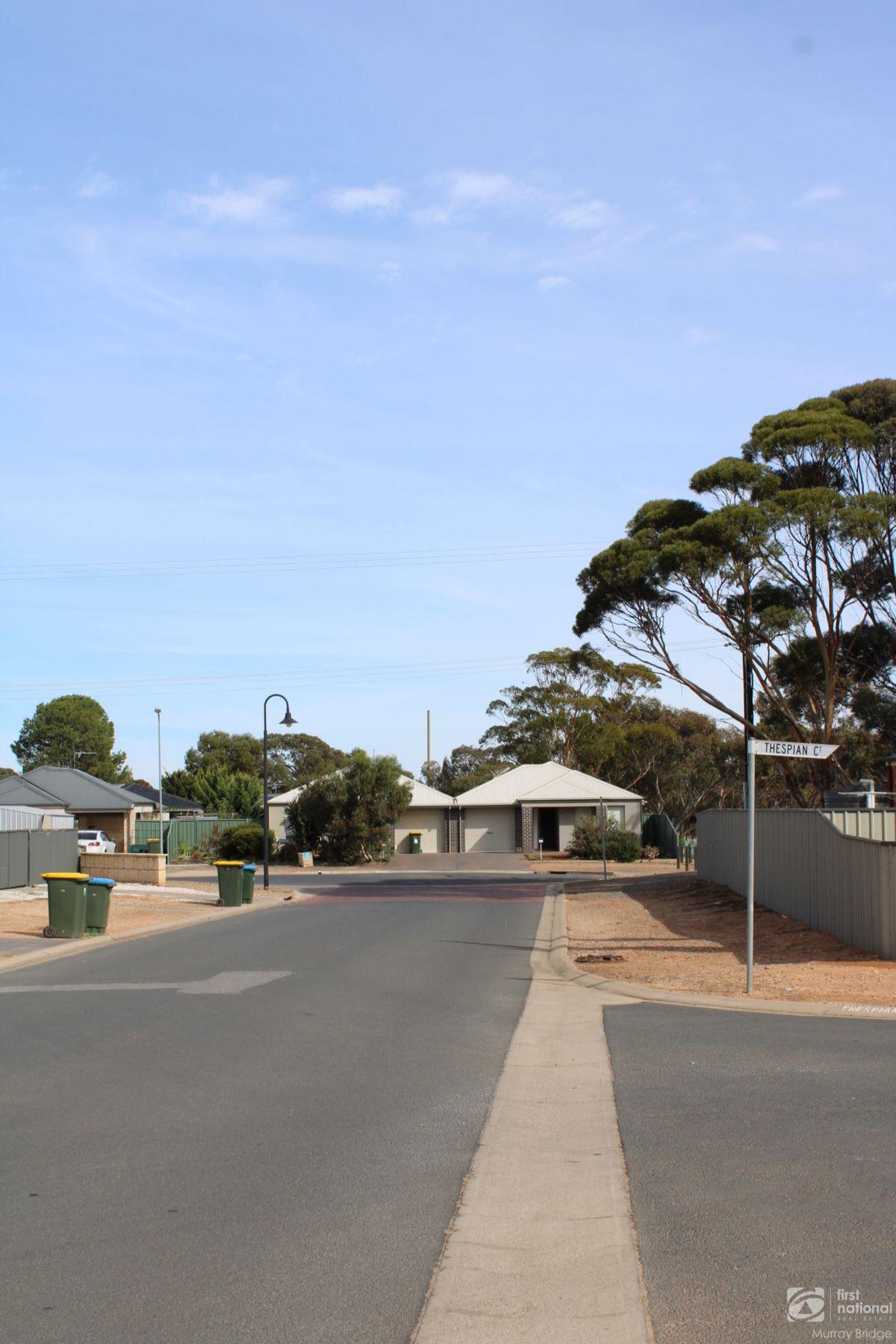 5 Theatre Lane, Murray Bridge, SA 5253