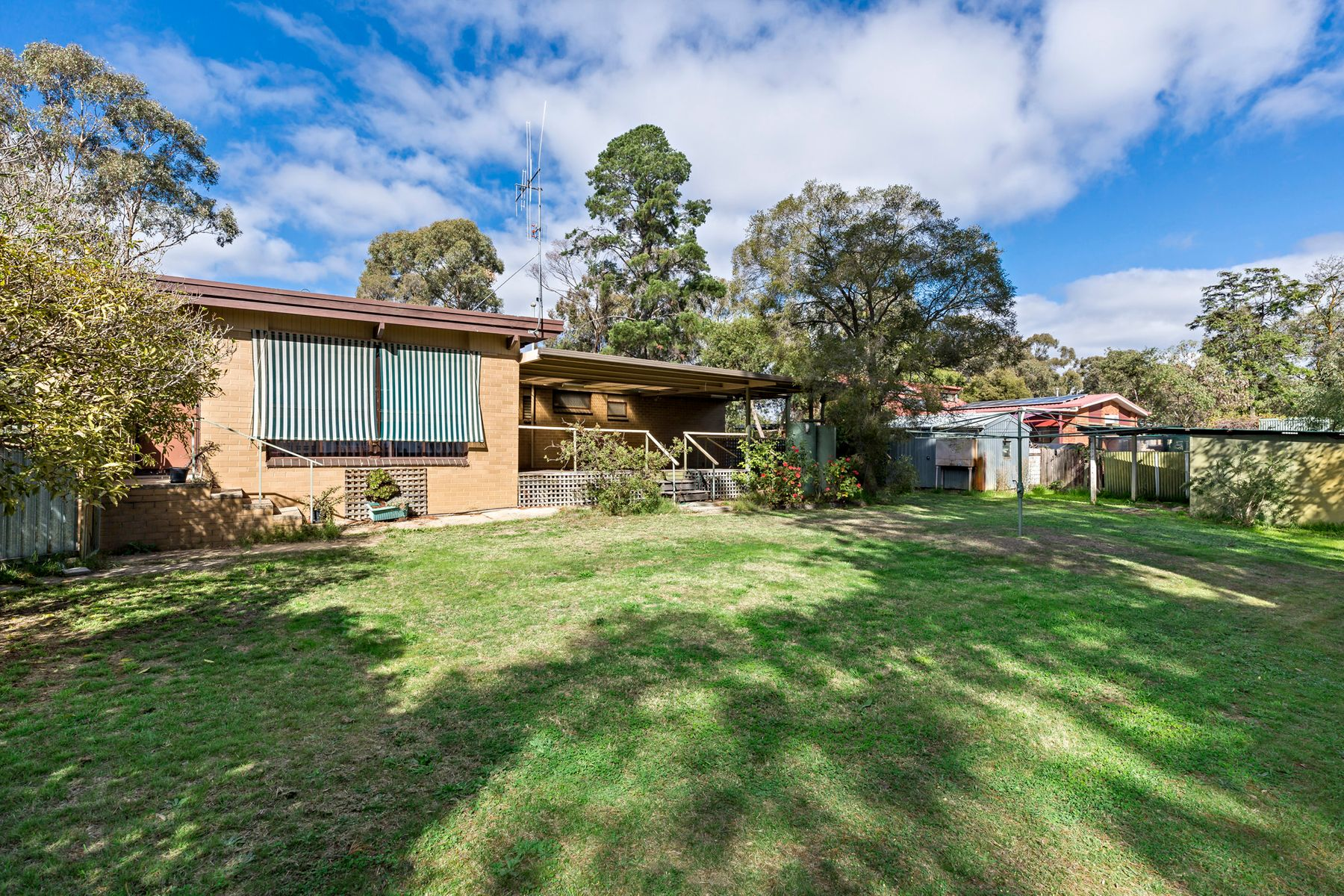 102-104 Lockwood Road, Kangaroo Flat, VIC 3555