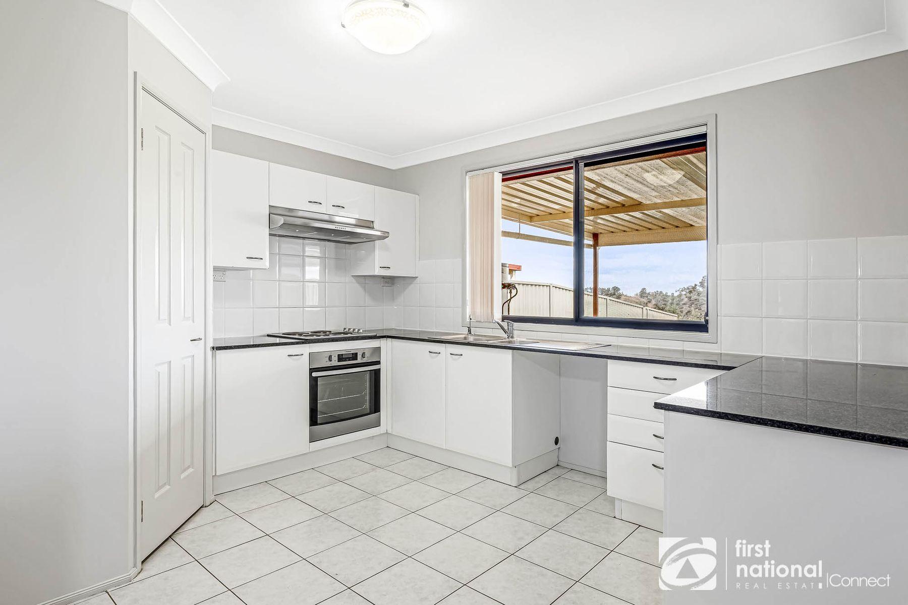 31a Norfolk Place, North Richmond, NSW 2754