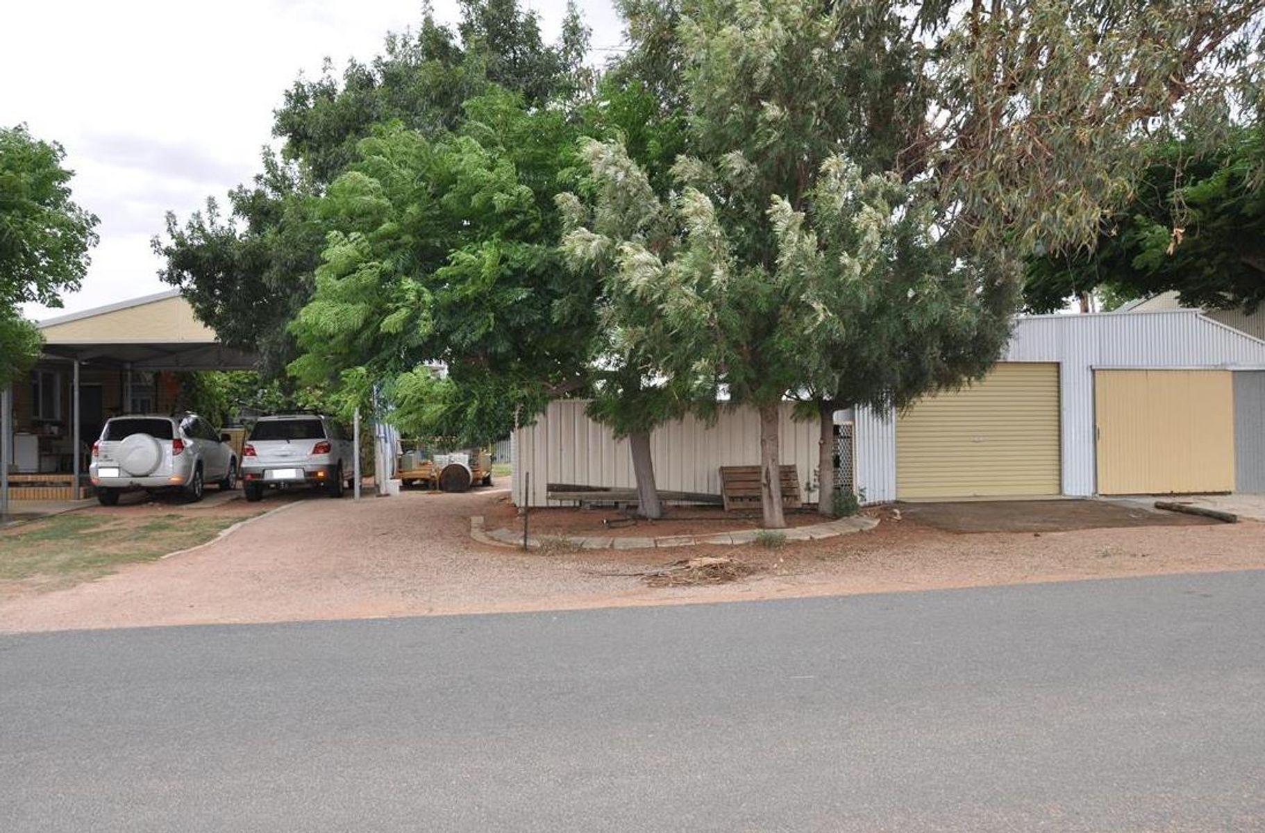 22 Starr Street, Waikerie, SA 5330