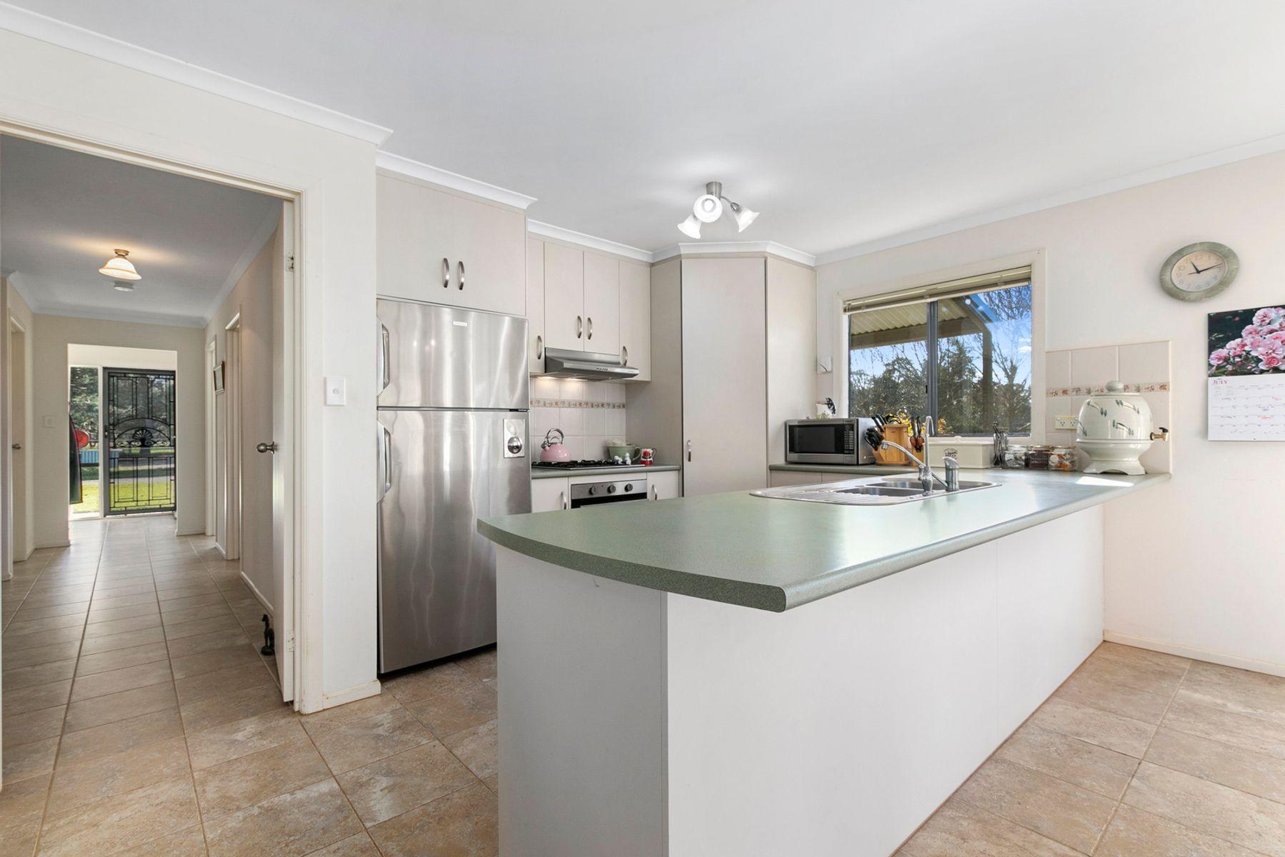15 Hamley Terrace, Finniss, SA 5255