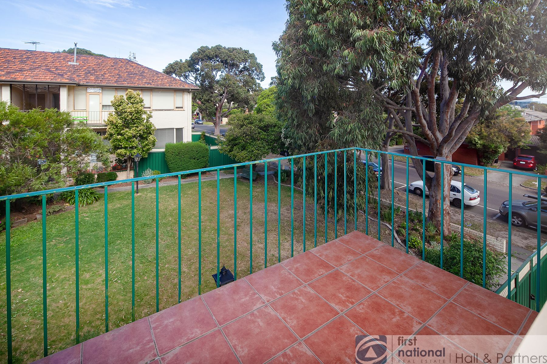 3/6-10 Close Avenue, Dandenong, VIC 3175