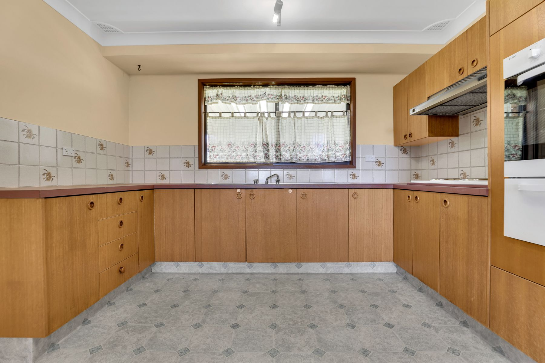 26 Pellion Place, Windradyne, NSW 2795
