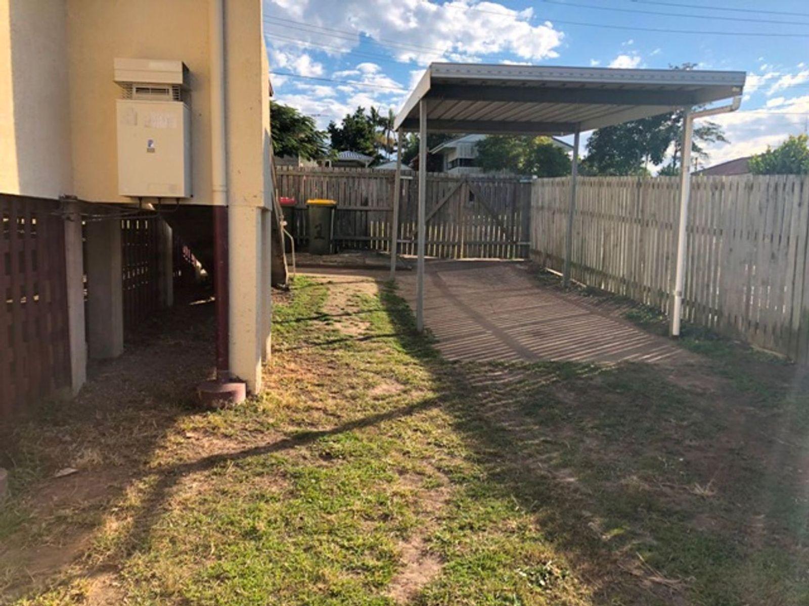 1 Hydra Street, Inala, QLD 4077