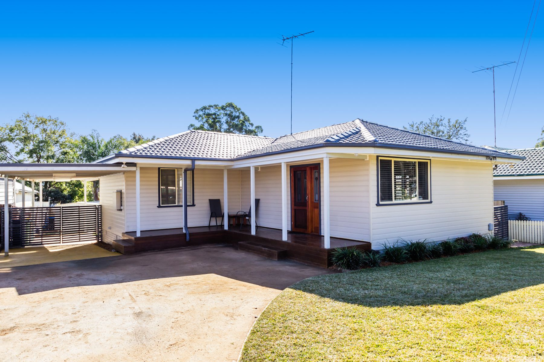 61 Luttrell St, Richmond, NSW 2753