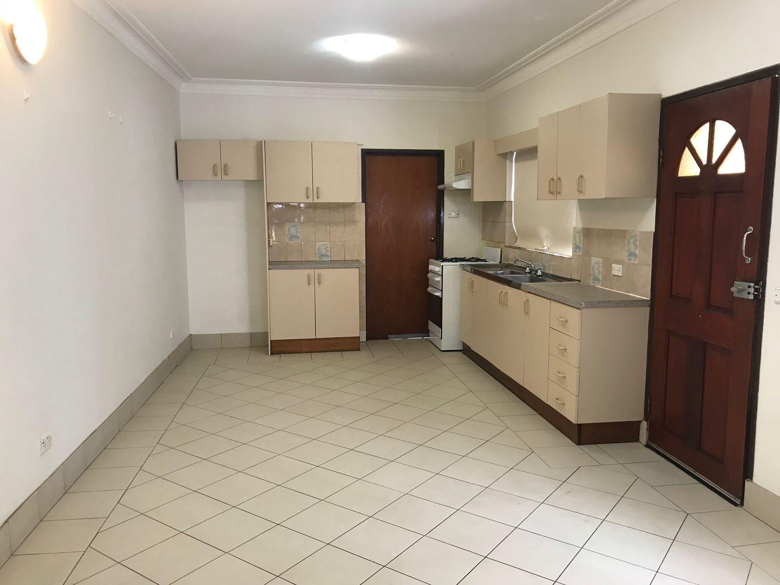 1/324 Illawarra Road, Marrickville, NSW 2204