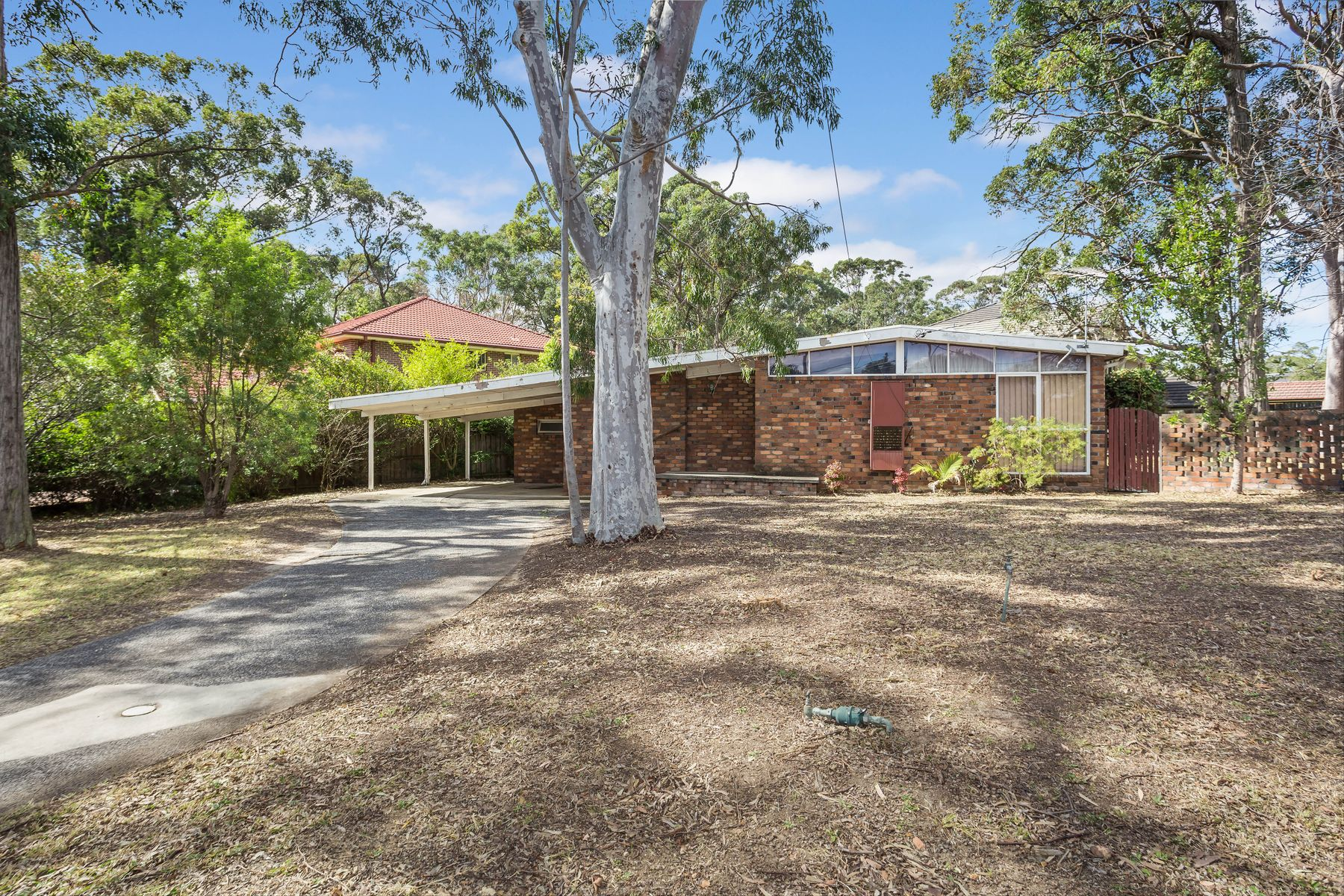 344 Malton Road, North Epping, NSW 2121