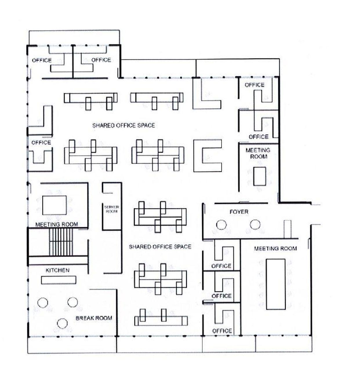Level 4/4 Columbia Court, Norwest, NSW 2153