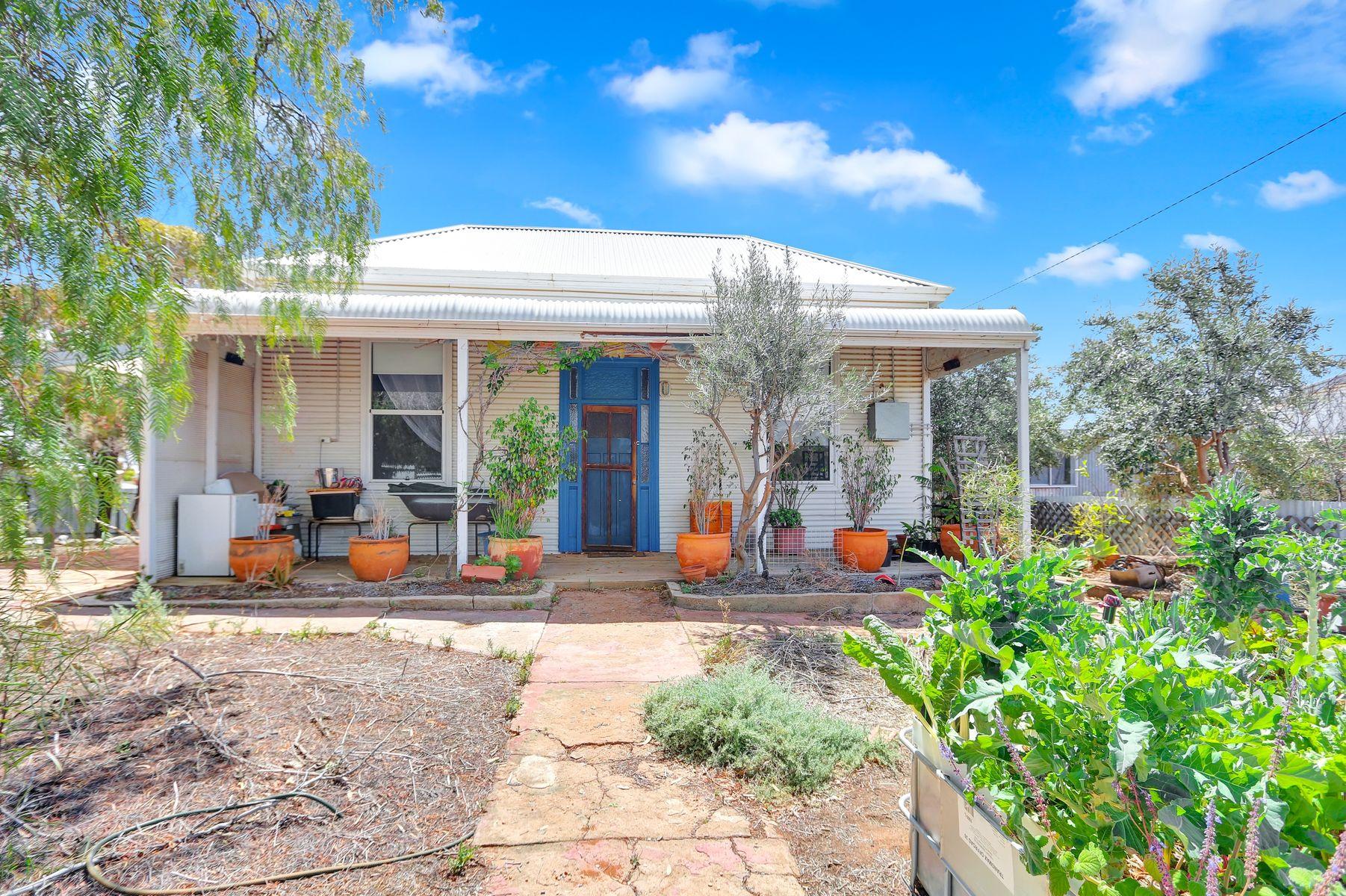 80 Marks Street, Broken Hill, NSW 2880