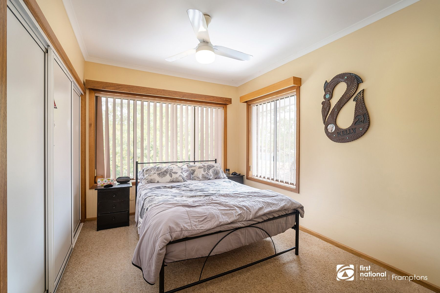 4/19 Chewings Street, East Side, NT 0870