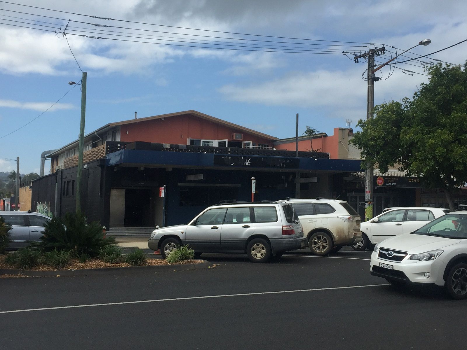 98 Keen Street, Lismore, NSW 2480
