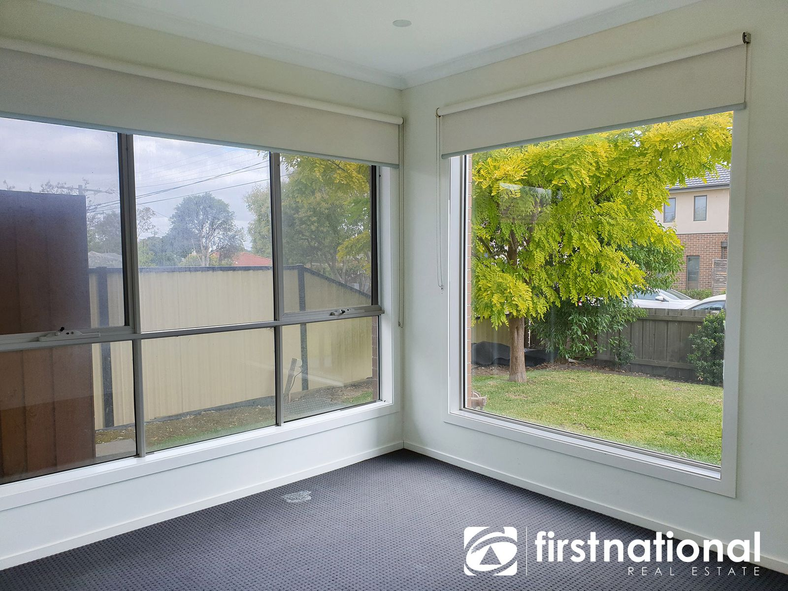 1/13 Grandview Avenue, Dandenong, VIC 3175