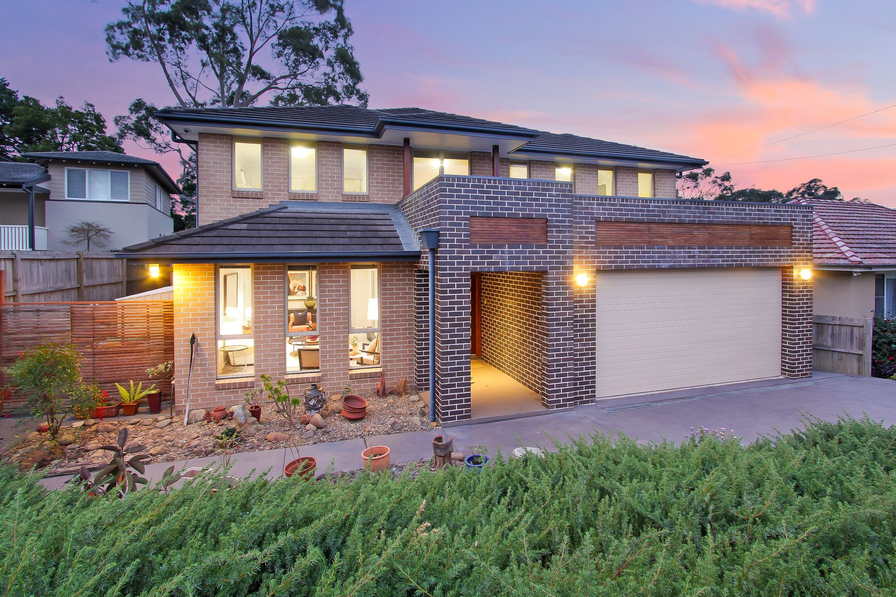 41 Grigg Avenue, North Epping, NSW 2121