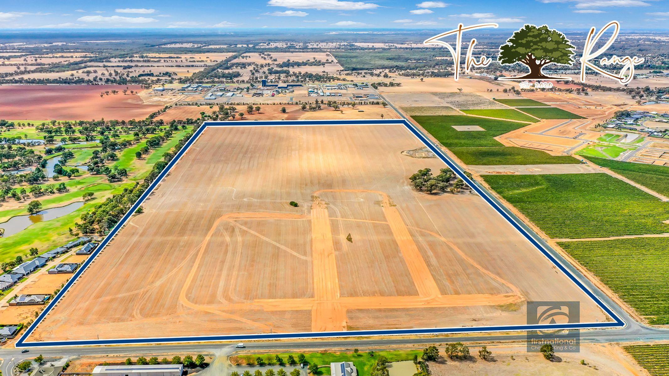 Lot 68 24 Lane Lane, Moama, NSW 2731
