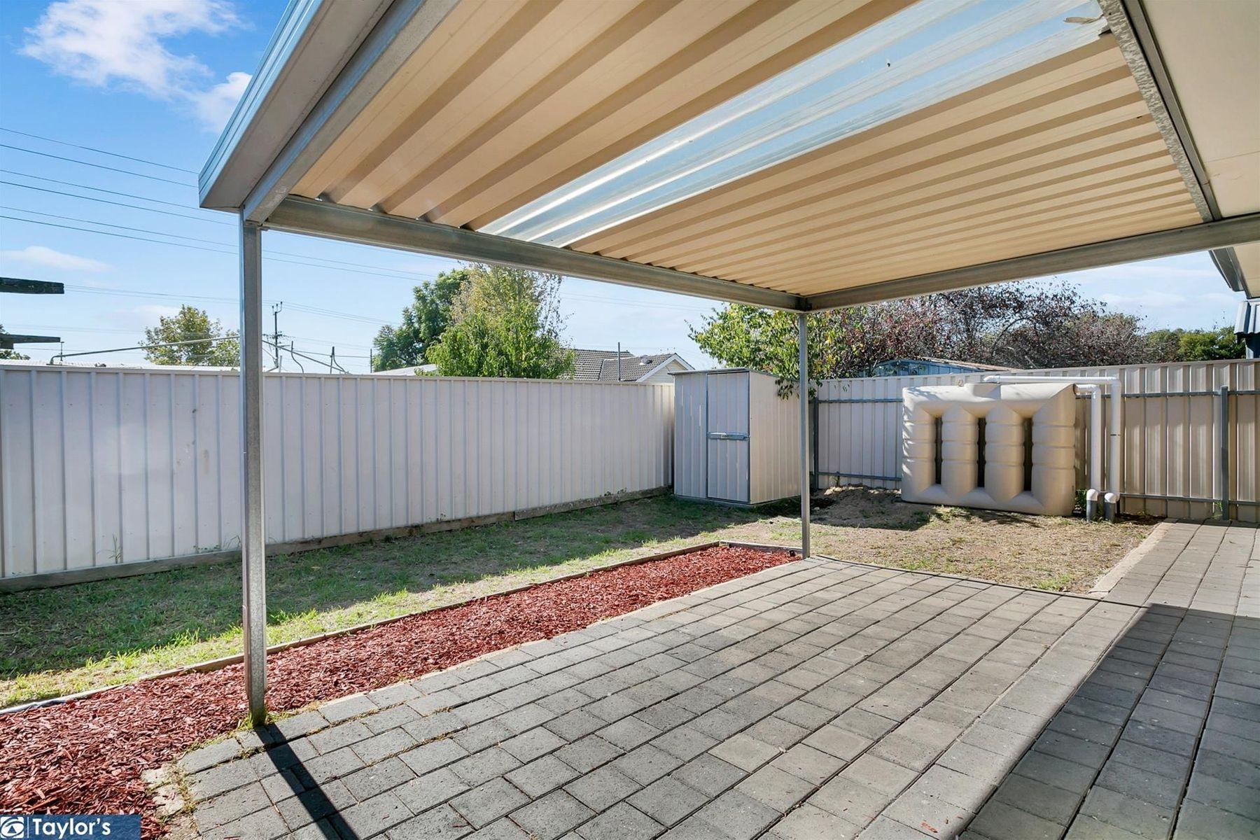 6A Hawker Avenue, Gilles Plains, SA 5086