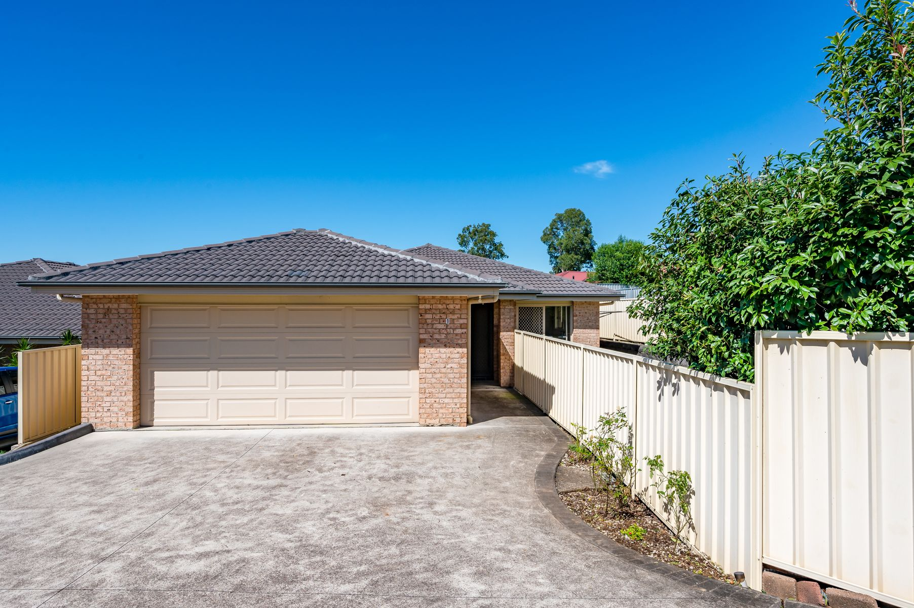 1/8 Neptune Close, Rutherford, NSW 2320