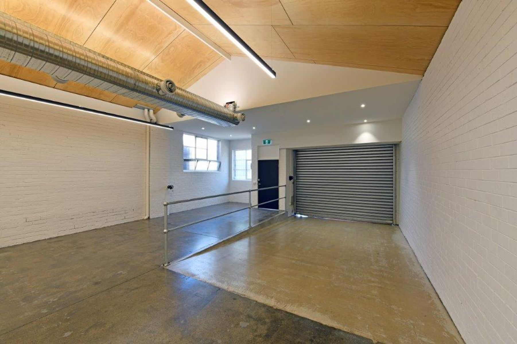 35 Dover St Cremorne (116) rs 3x2