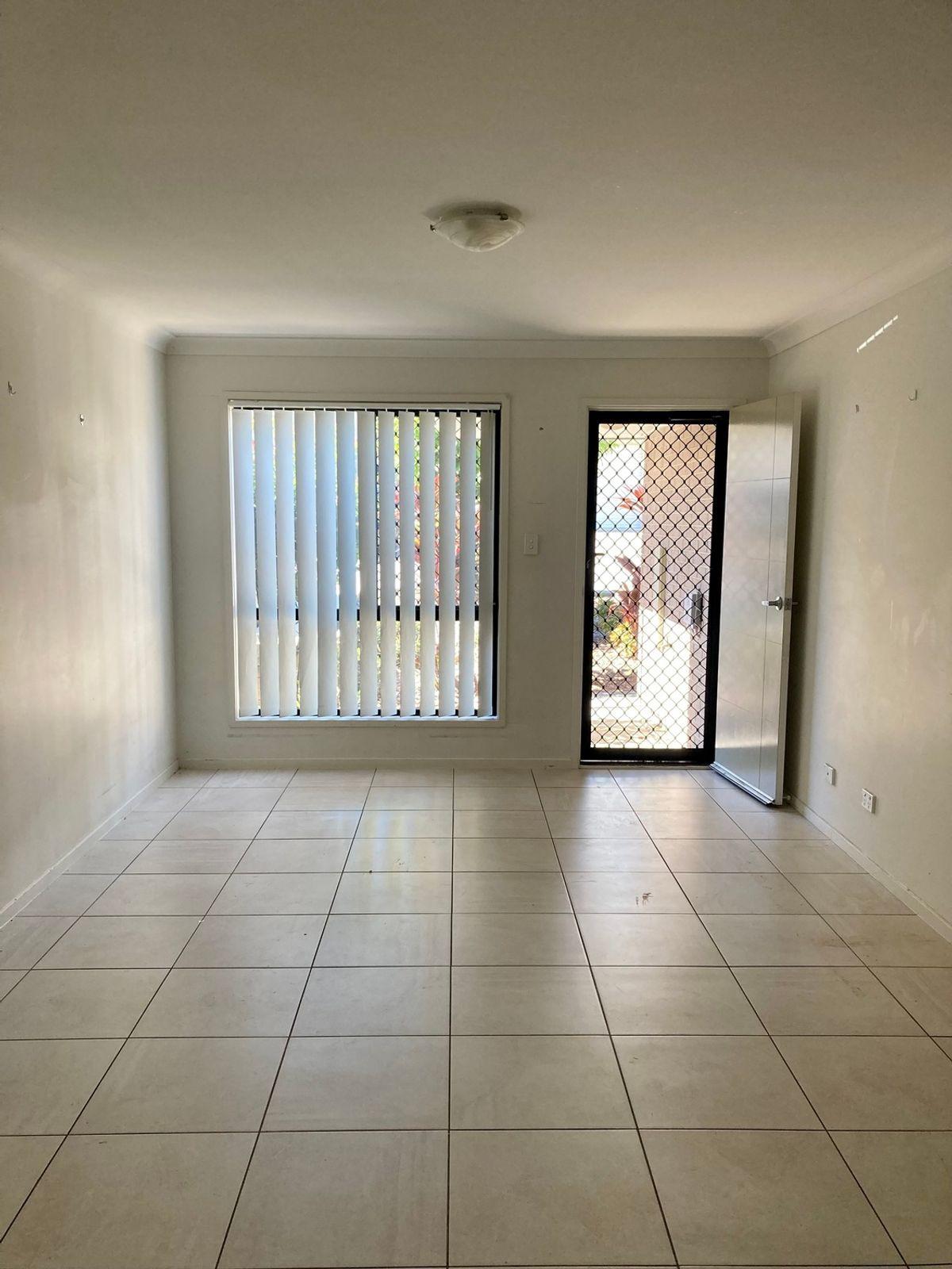 52/160 Bagnall Street, Ellen Grove, QLD 4078