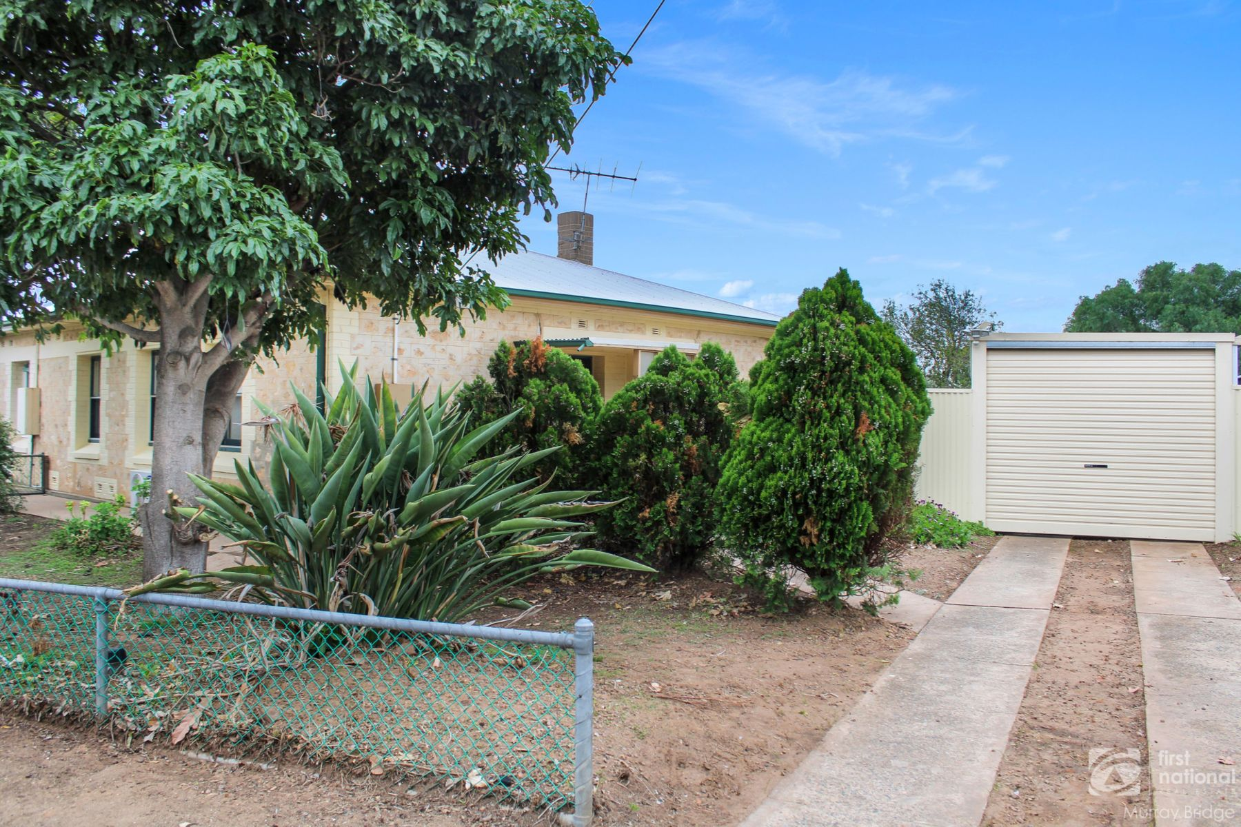 8 Kintore Avenue, Murray Bridge, SA 5253