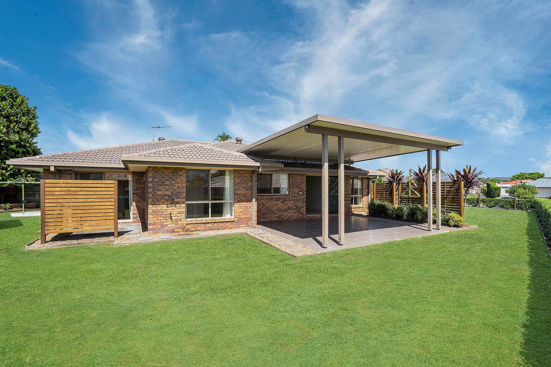 6 Tweed Close, Eight Mile Plains, QLD 4113