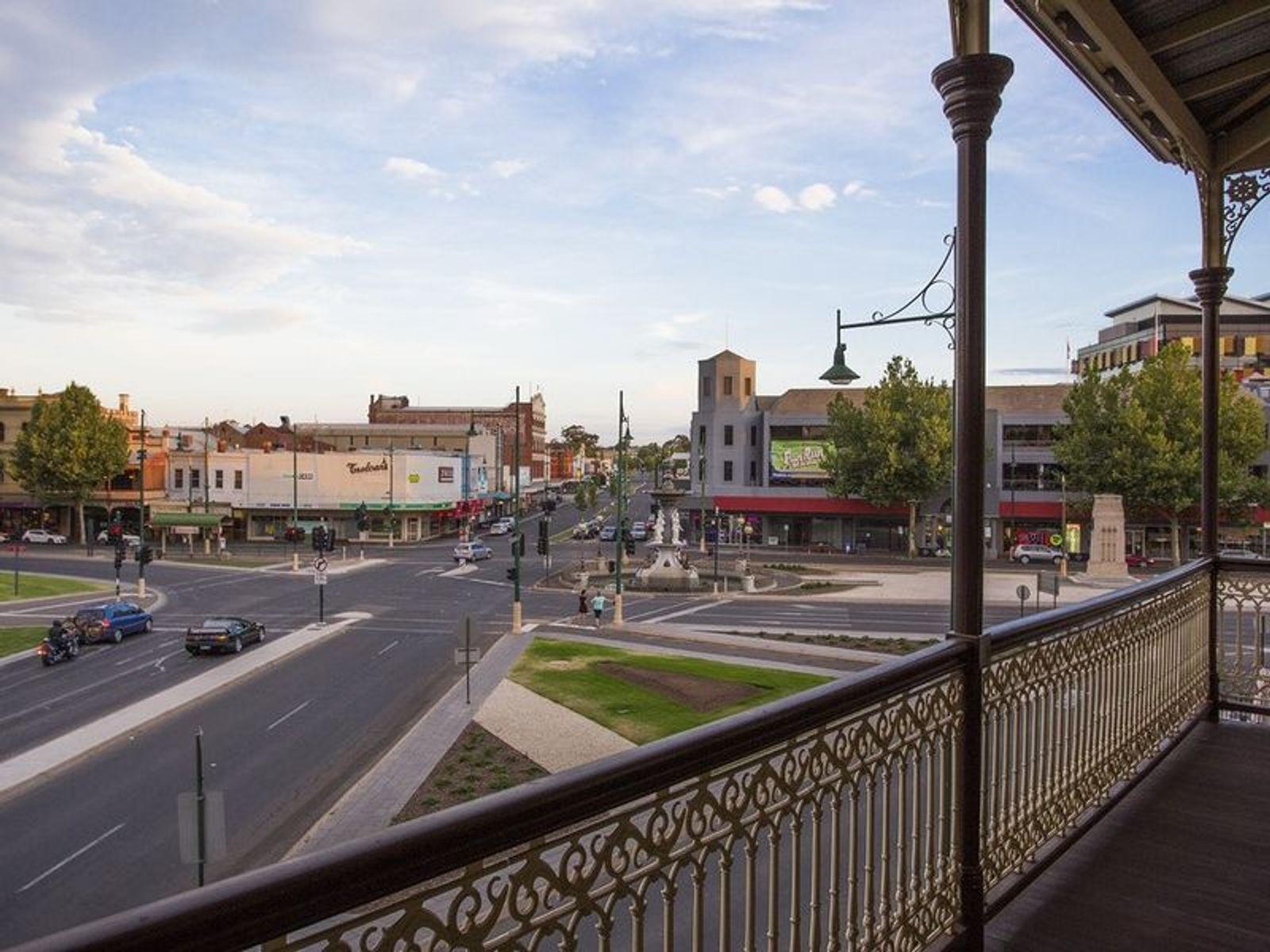 2/23 View Point, Bendigo, VIC 3550