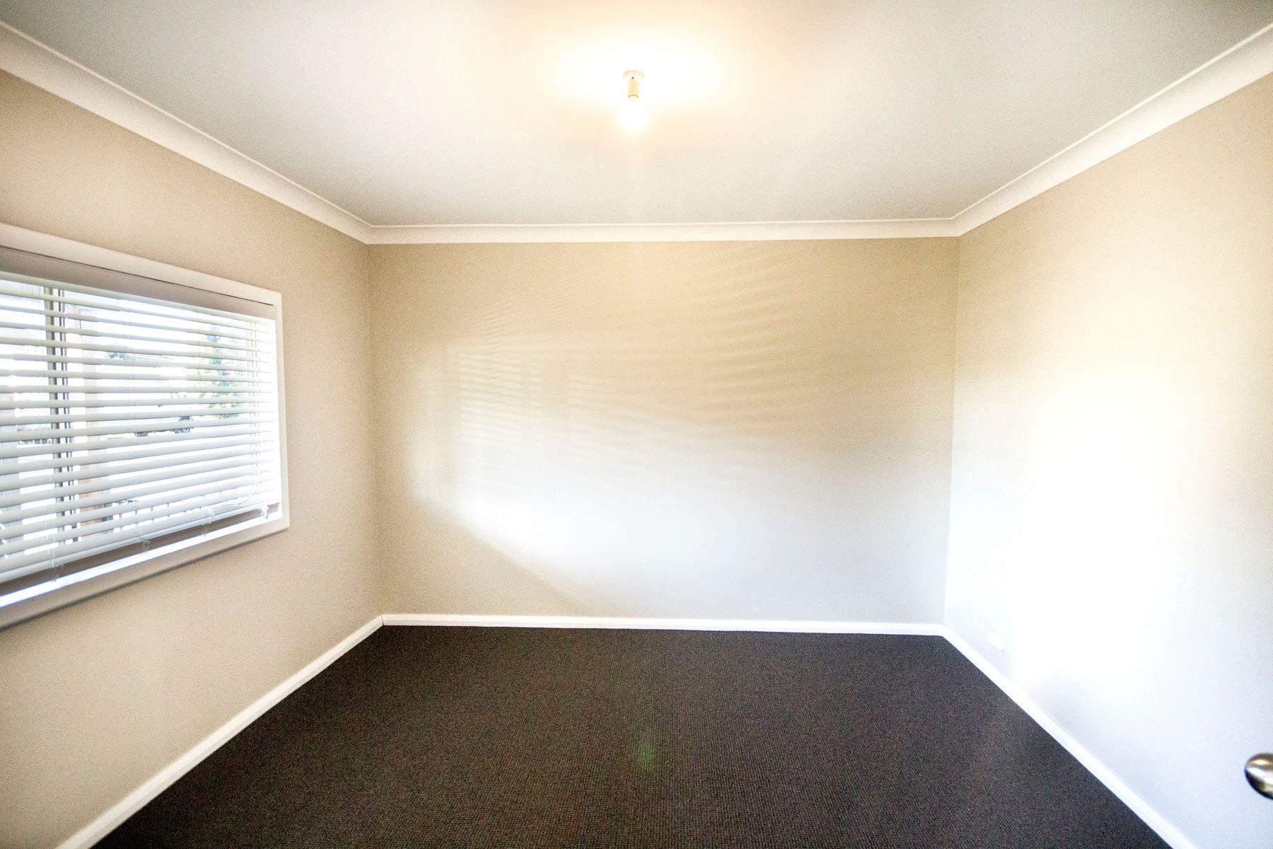 187 Main Road, Cardiff, NSW 2285