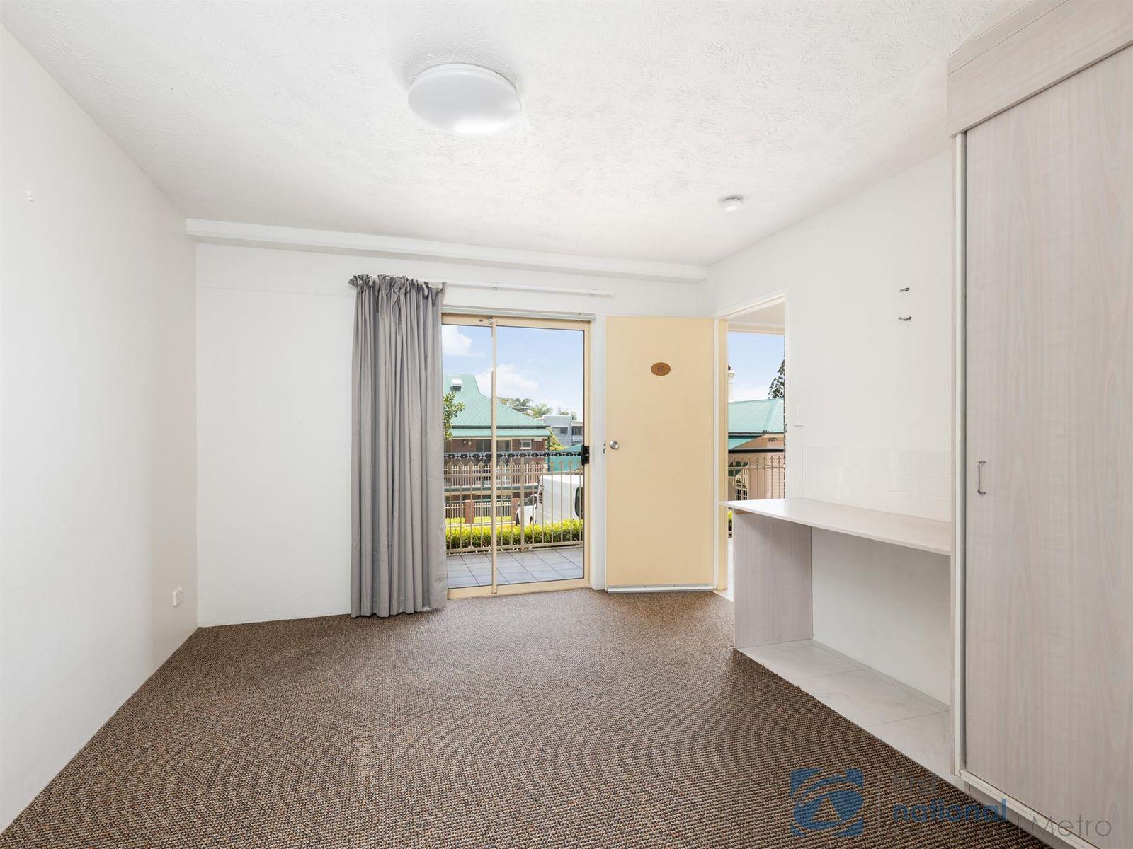 5/9 Wooloowin Avenue, Wooloowin, QLD 4030