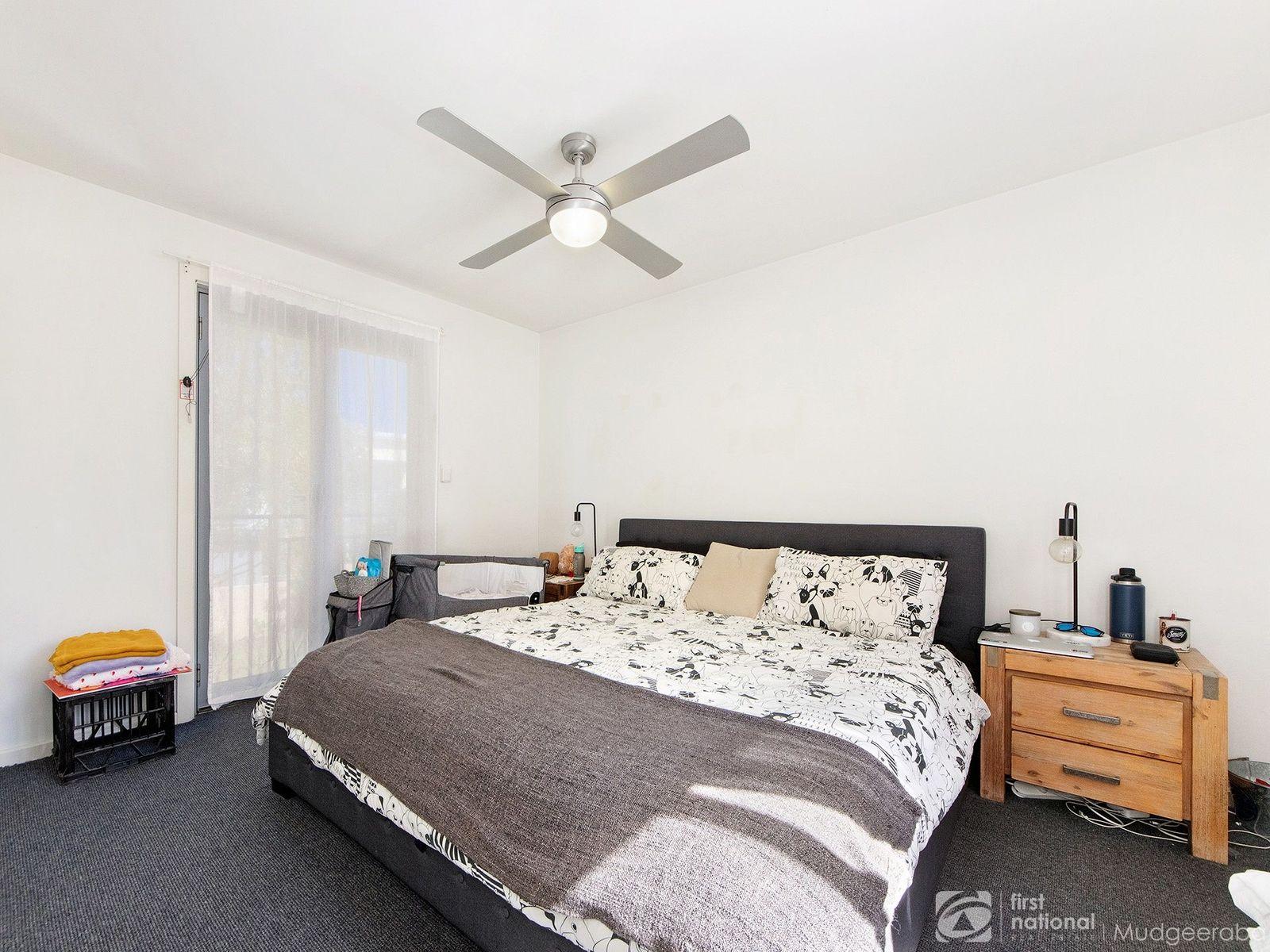 13 Bellvue Drive, Varsity Lakes, QLD 4227
