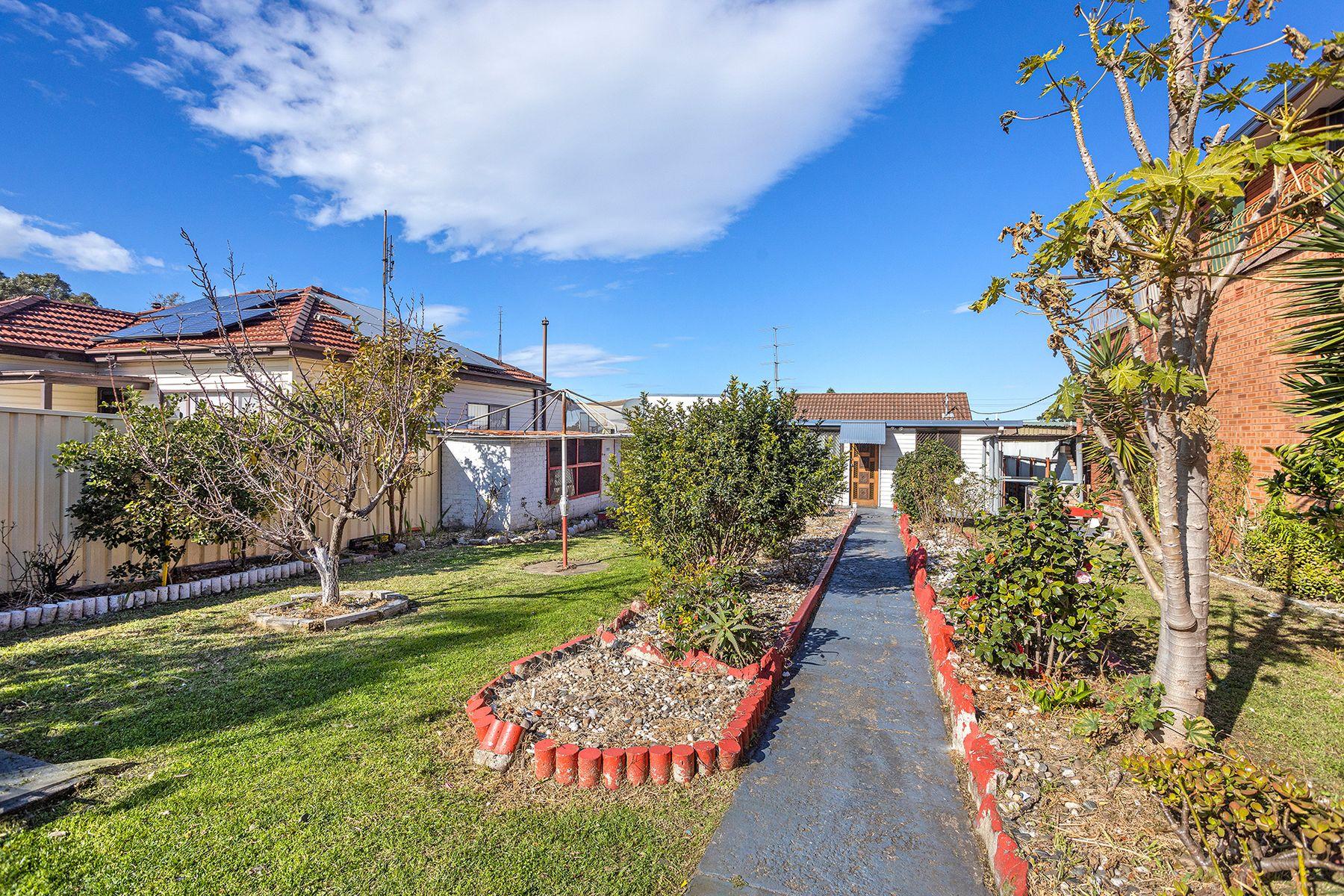 107 Flagstaff Road, Warrawong, NSW 2502