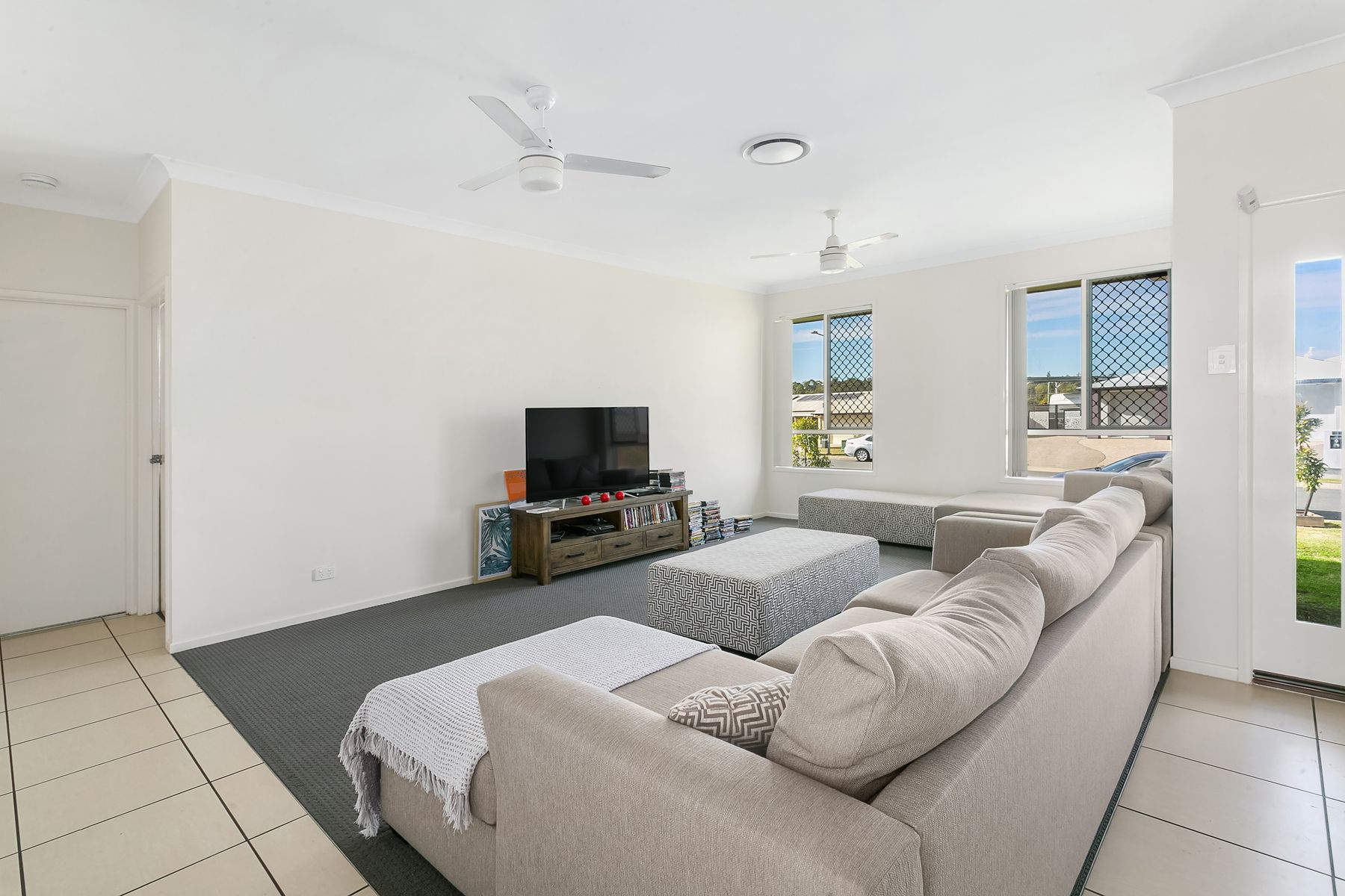 6 Lilly Court, Yamanto, QLD 4305