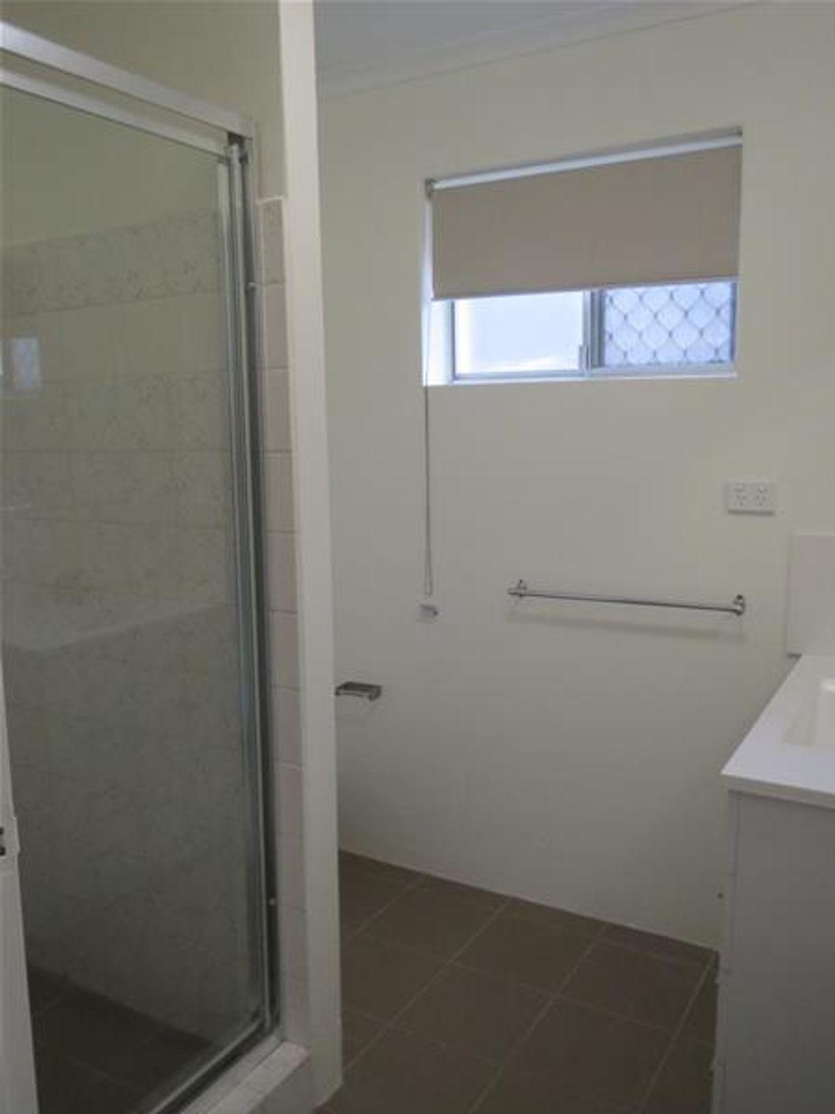 5/54 Crest Street, Mount Gravatt East, QLD 4122