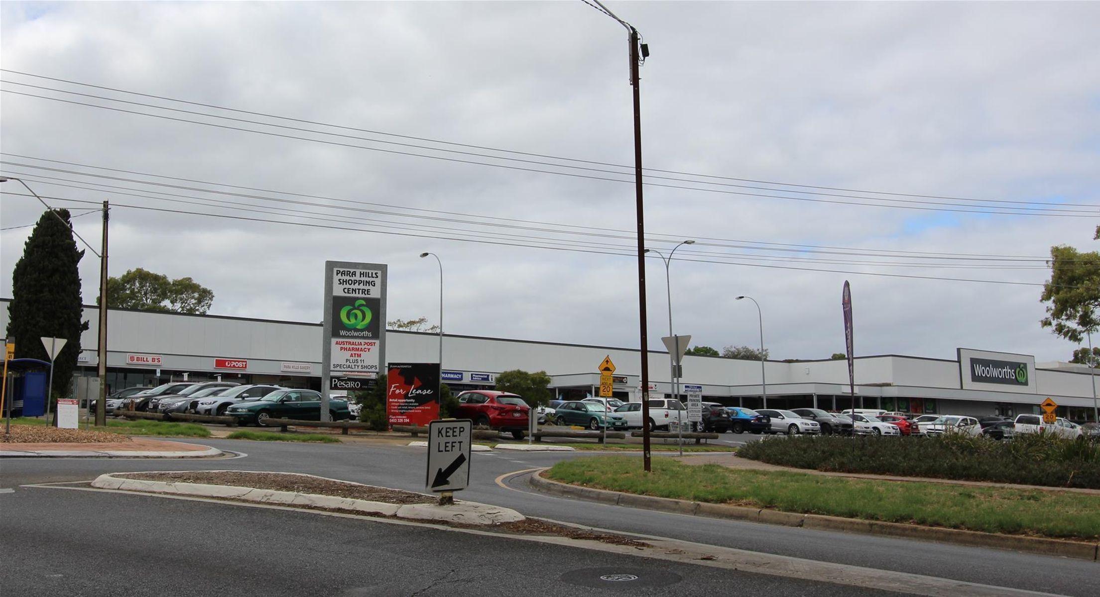 36 Liberman Road, Para Hills, SA 5096