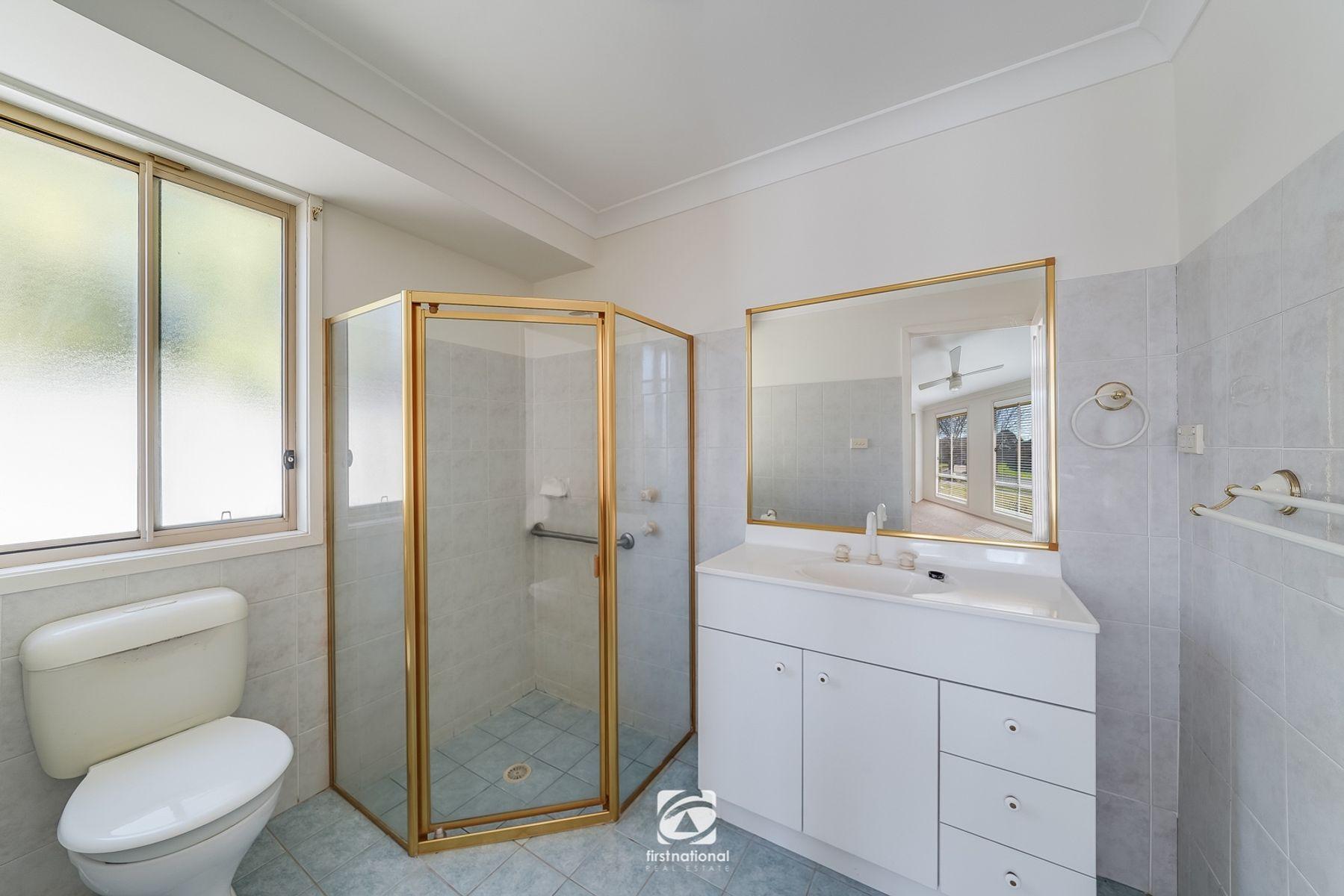 9 Lord Eldon Drive, Harrington Park, NSW 2567