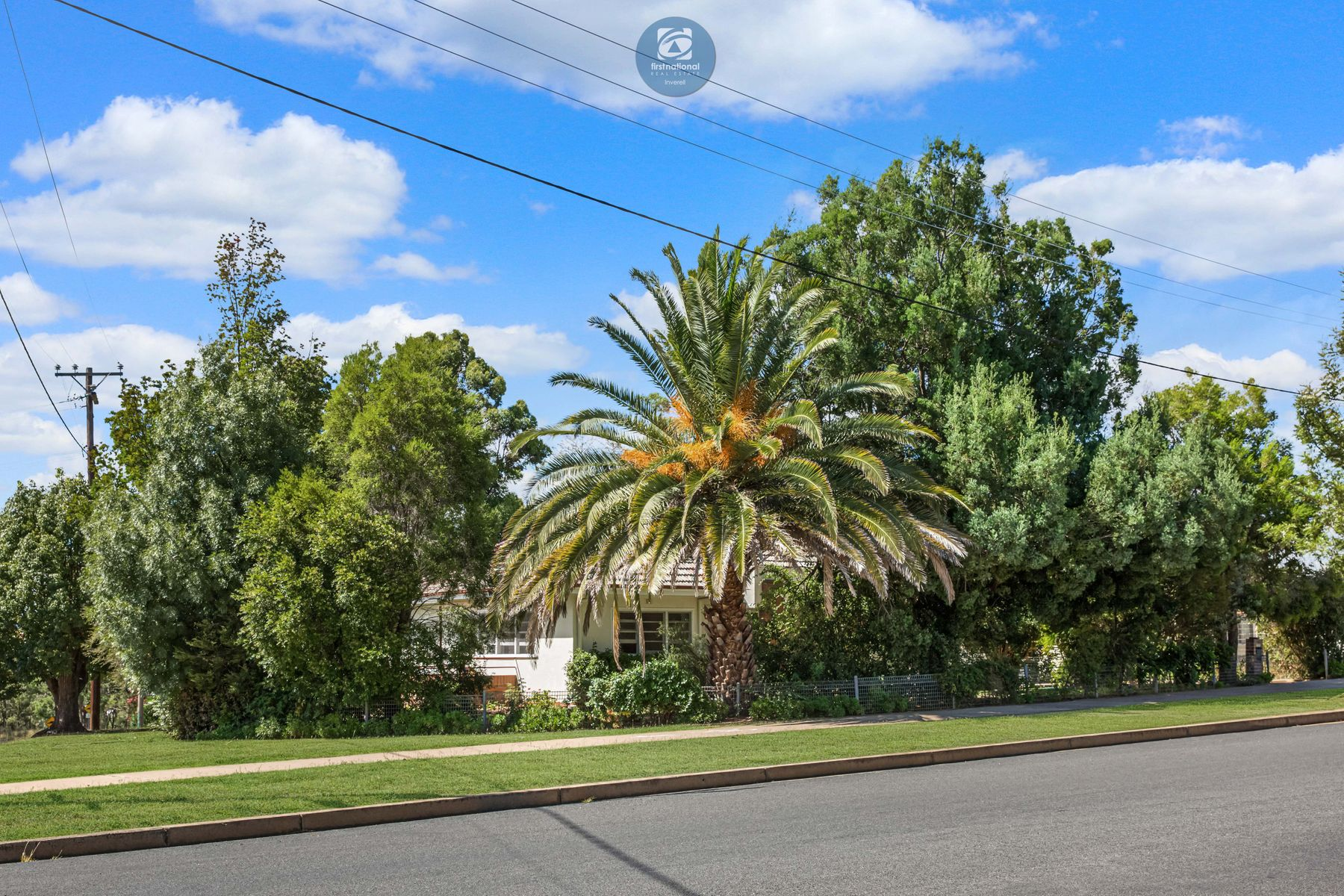 49 Brae Street, Inverell, NSW 2360