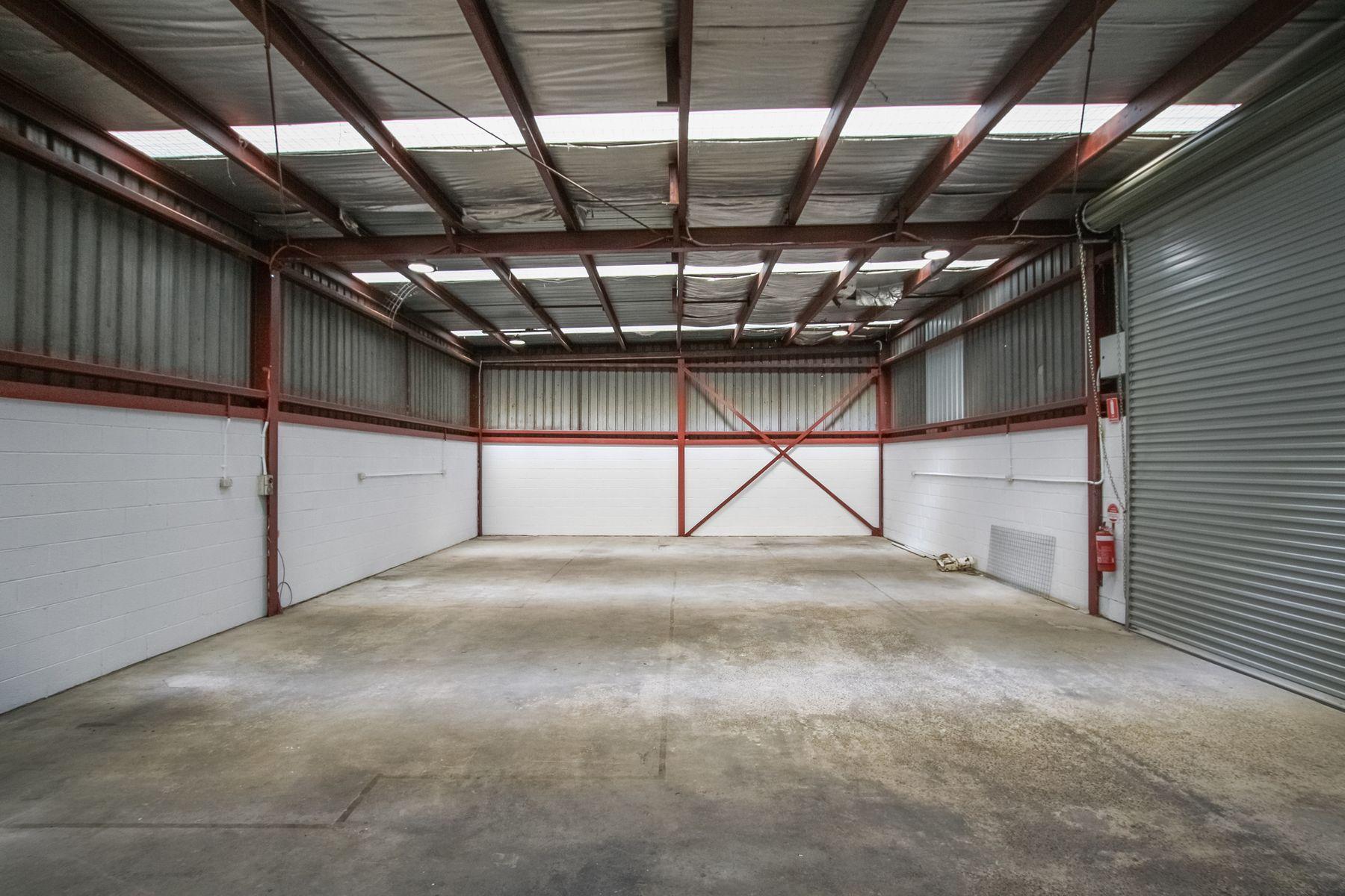 3/1-3 Ardill Street, Healesville, VIC 3777