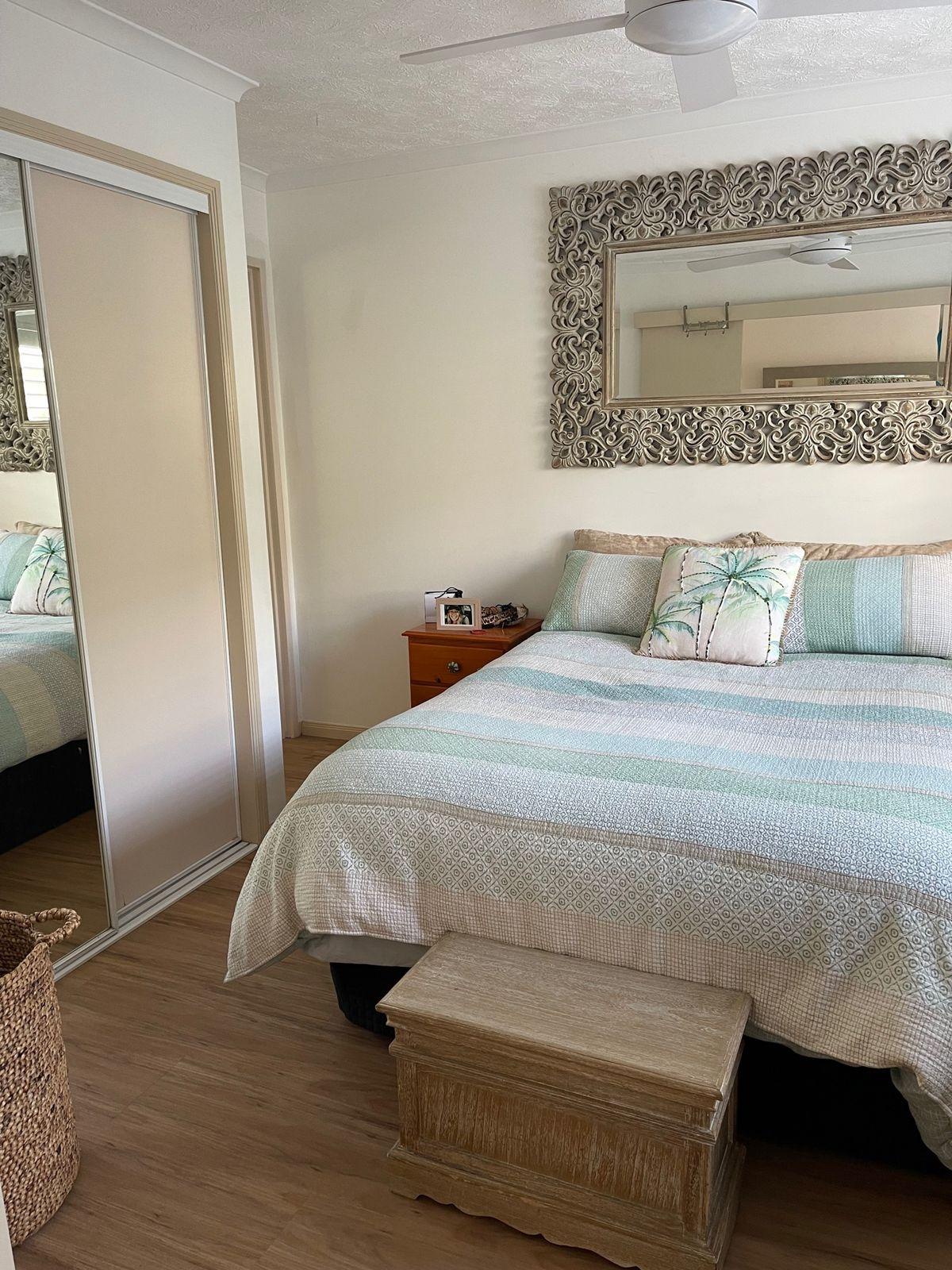 9/4 Adori Street, Chevron Island, QLD 4217