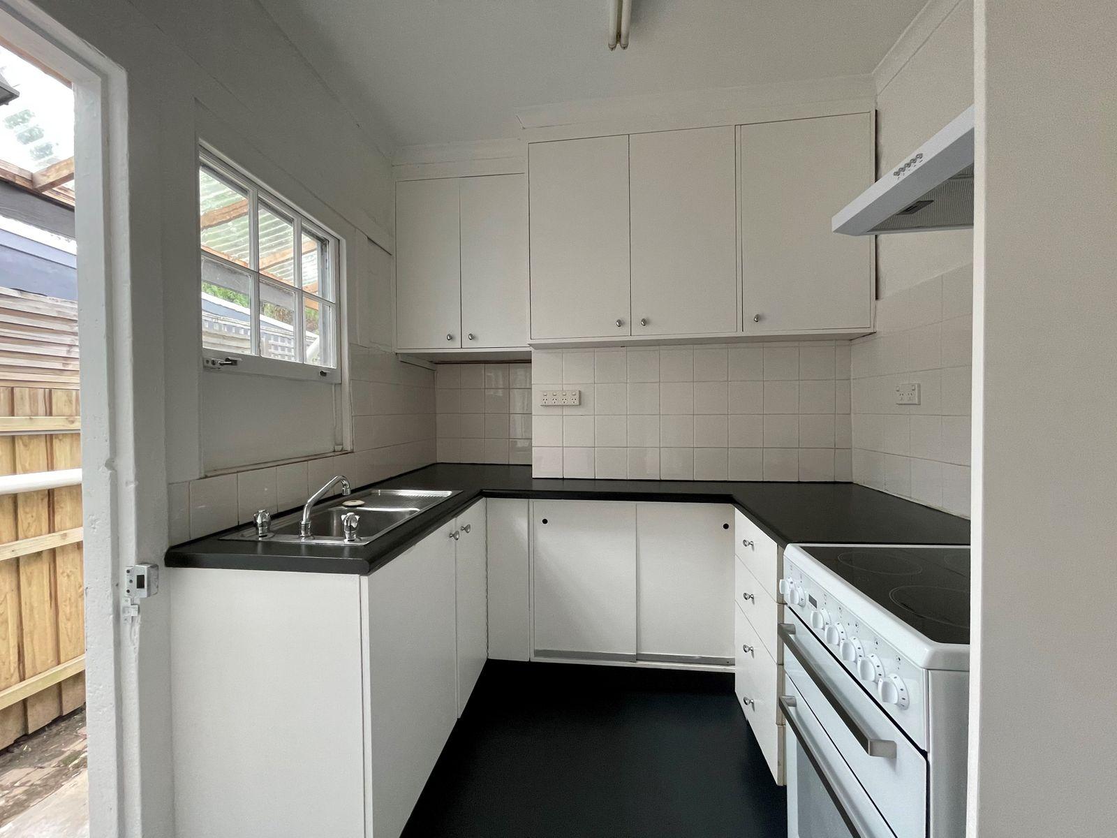 113 George Street, Erskineville, NSW 2043