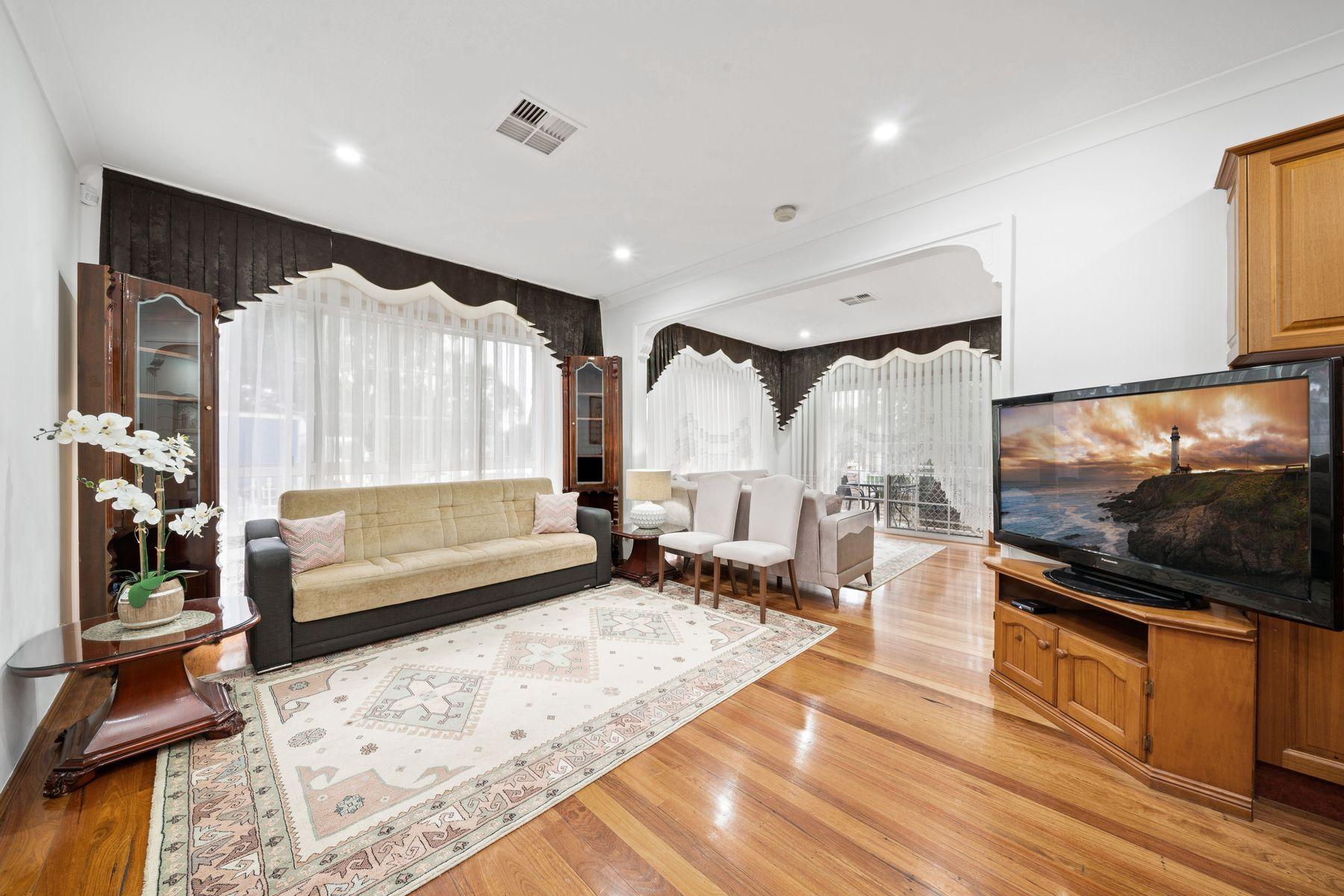 3 Cumberland Road, Auburn, NSW 2144