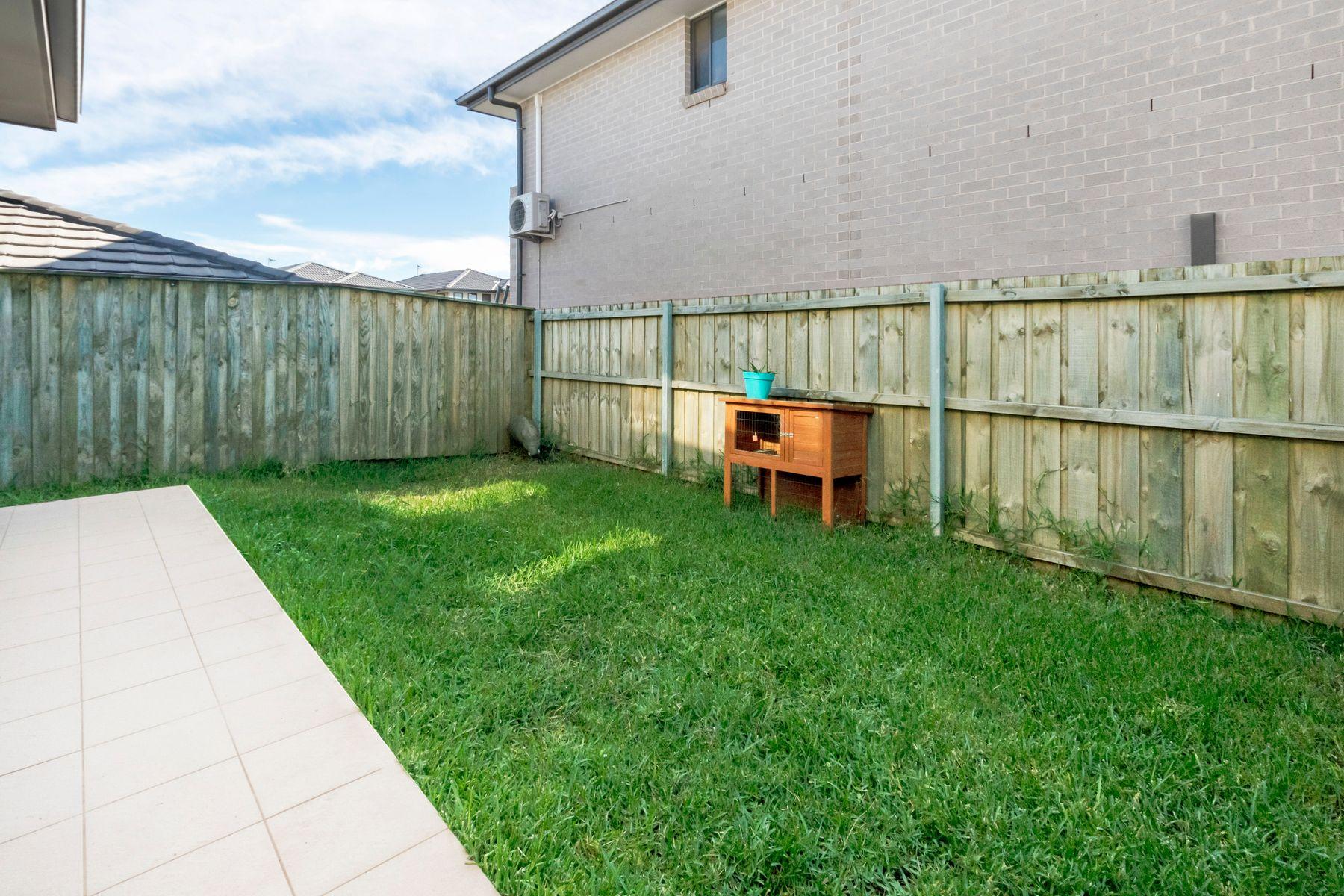 54 Farmland Drive, Schofields, NSW 2762