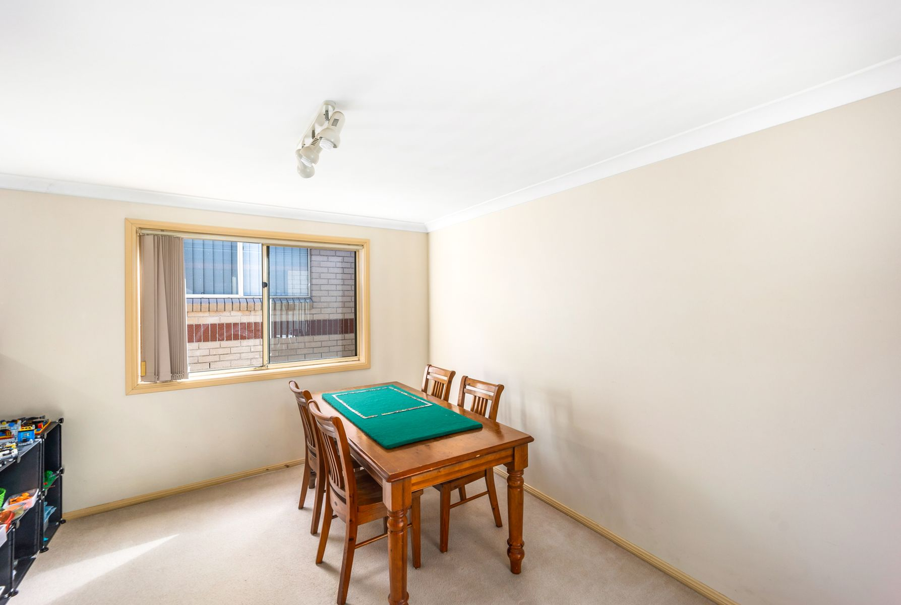 7/879-881 Henry Lawson Drive, Picnic Point, NSW 2213