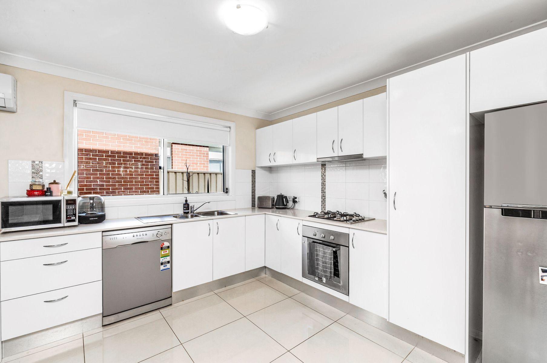 3/171 Kings Road, New Lambton, NSW 2305