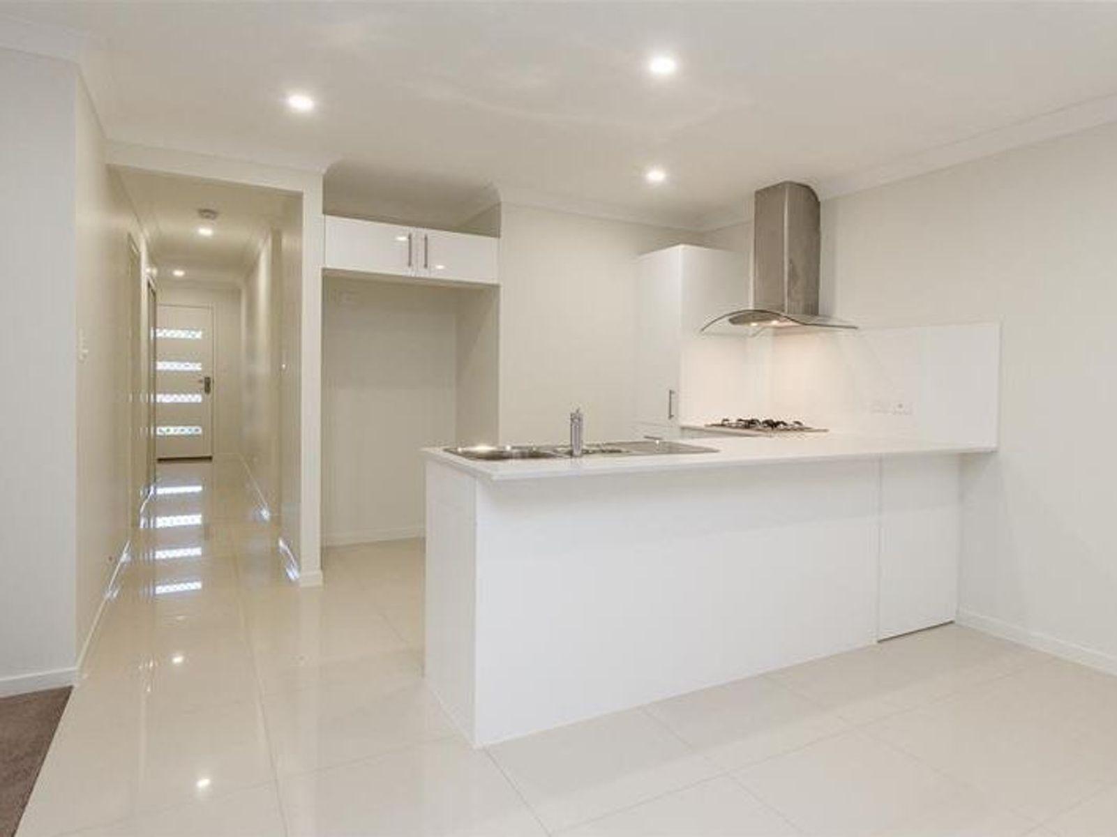 7A Bizet Court, Oxenford, QLD 4210