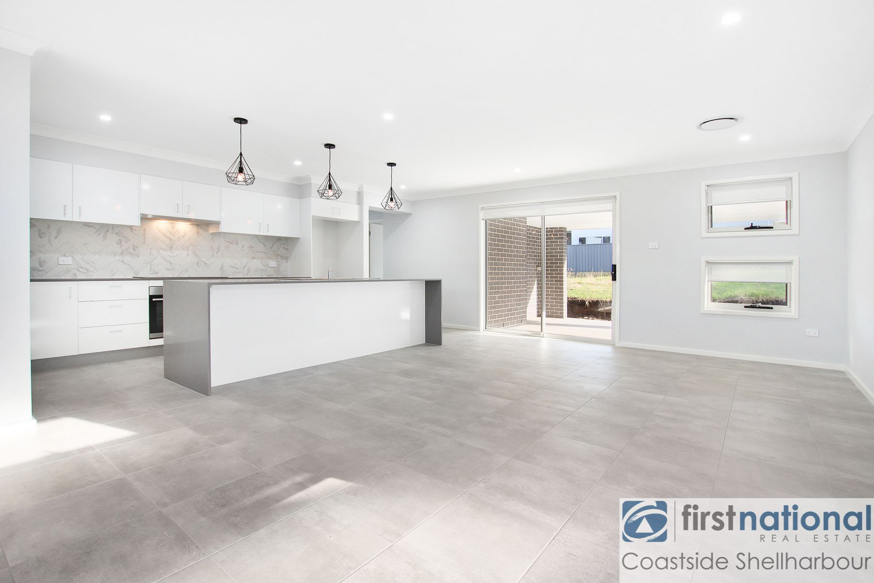 61 Dunmore Road, Shell Cove, NSW 2529