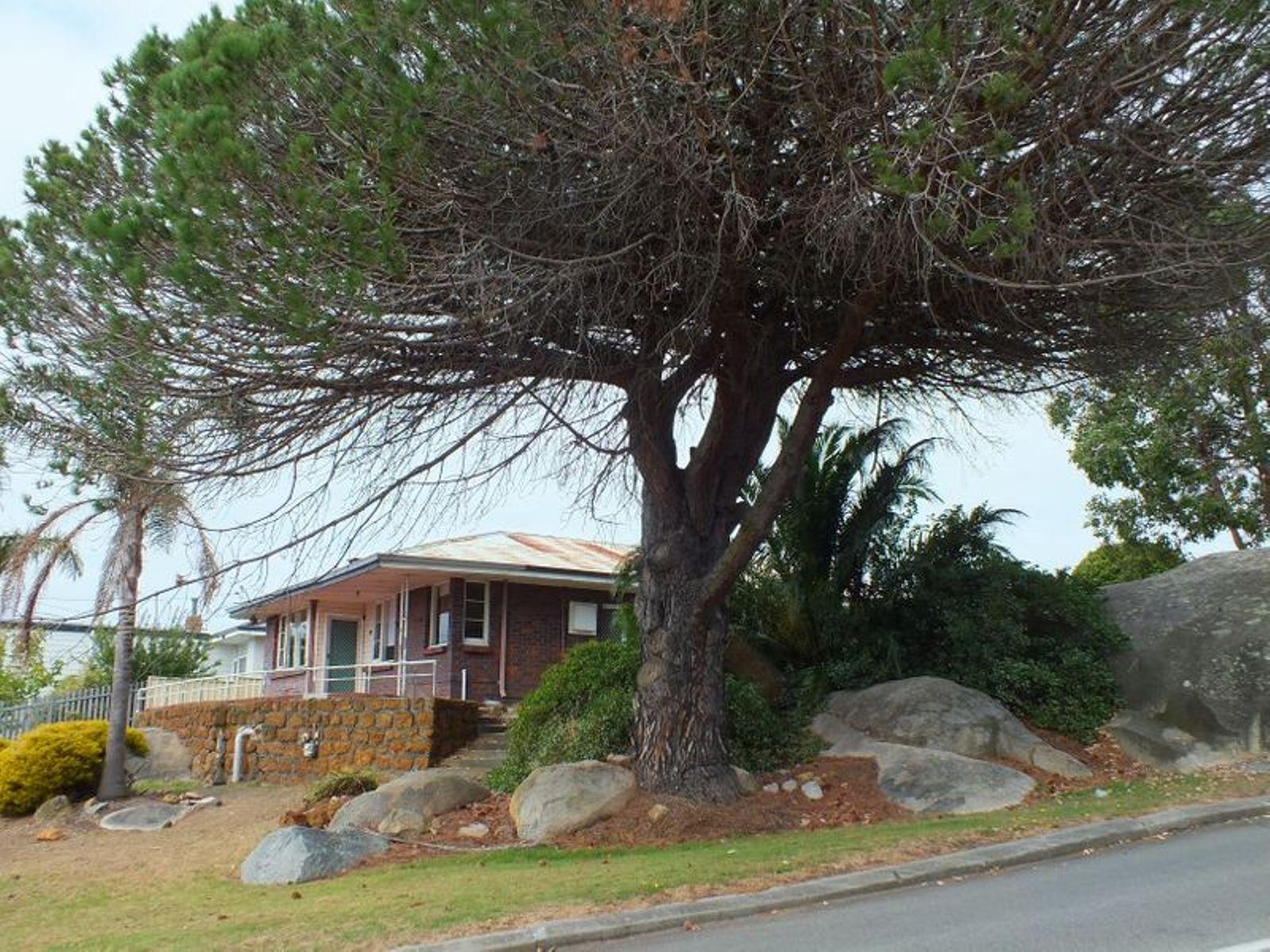 155 Serpentine Road, Albany, WA 6330